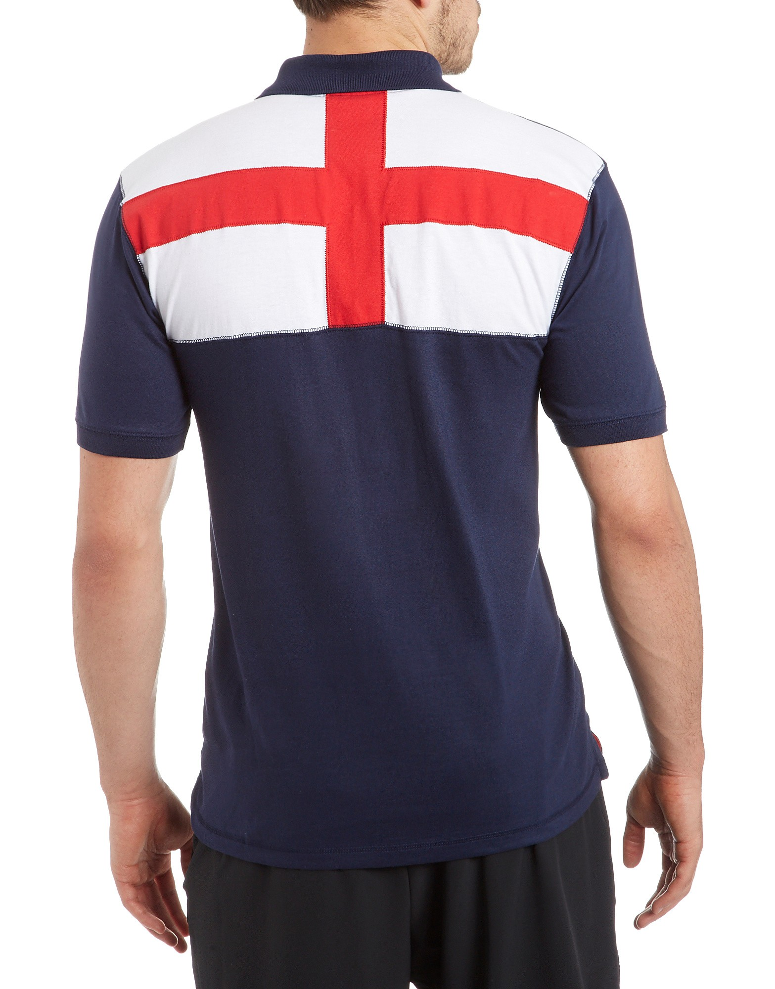 Turnstyle George Polo Shirt