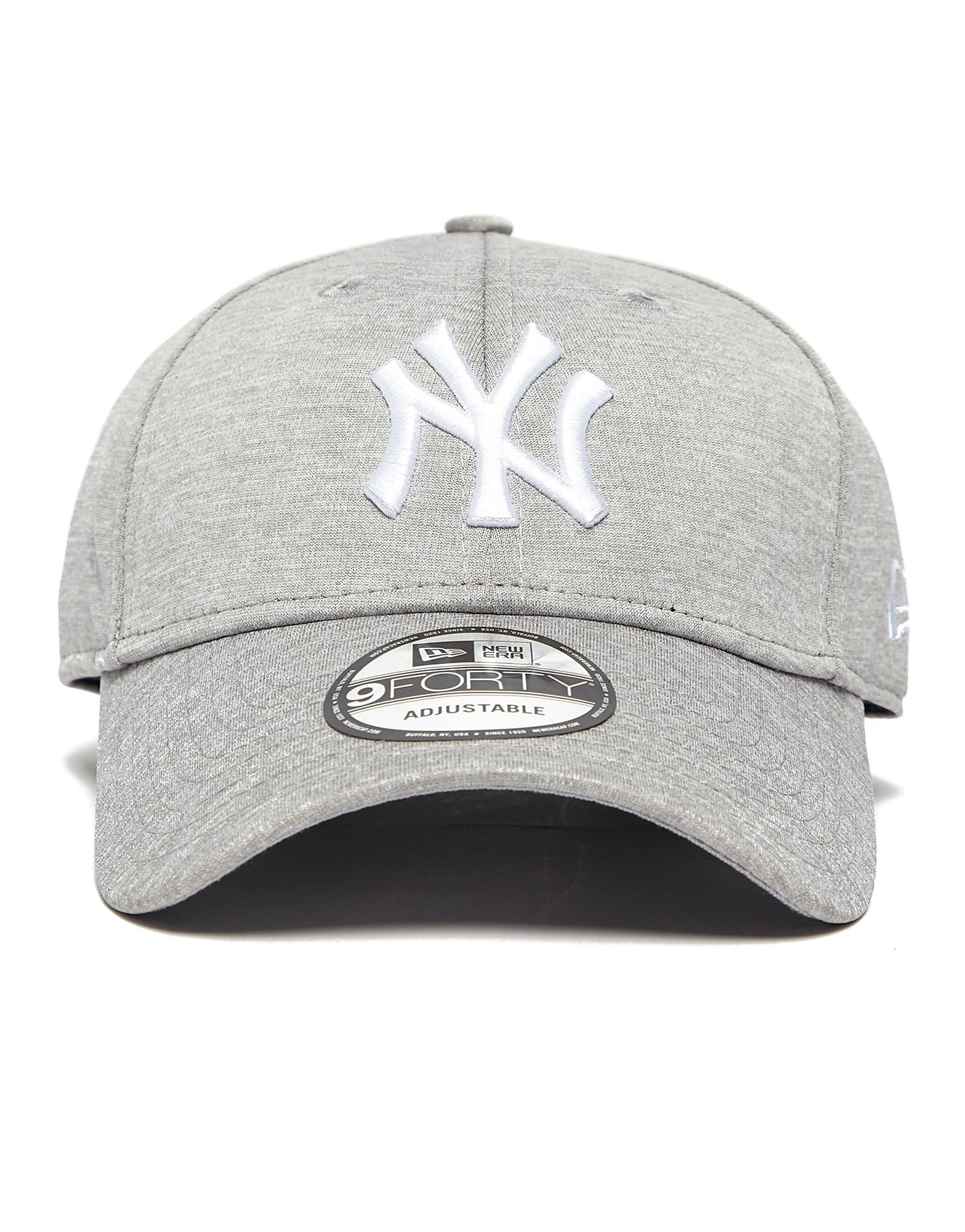New Era New York Yankees 9Forty Cappellino
