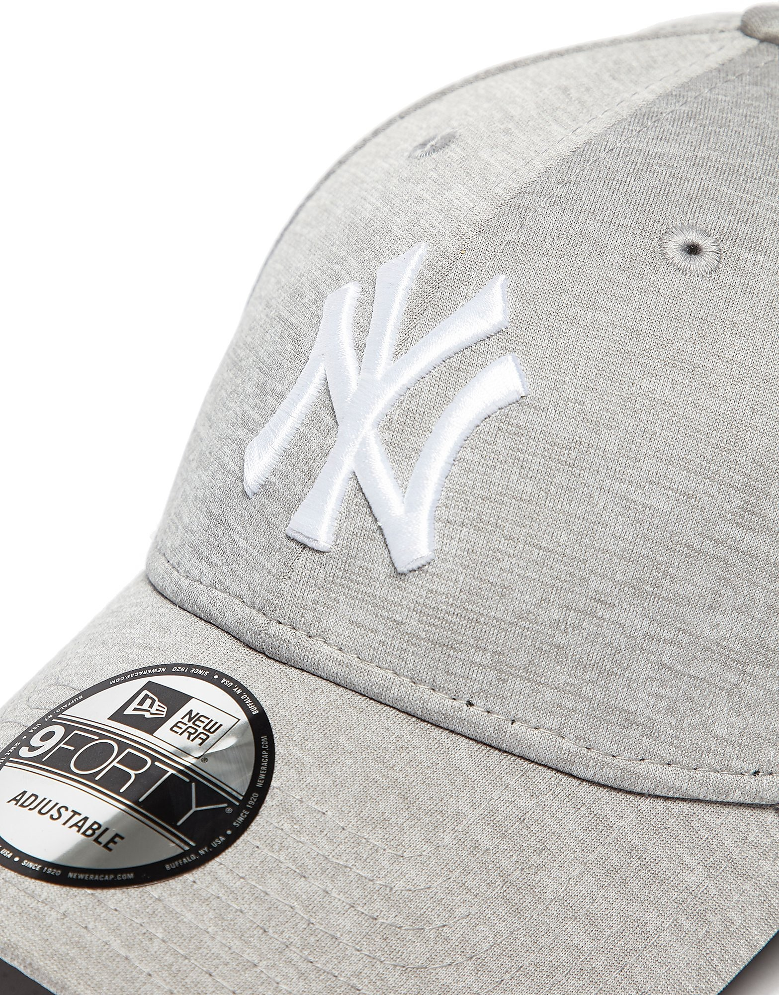 New Era New York Yankees 9FORTY Cap
