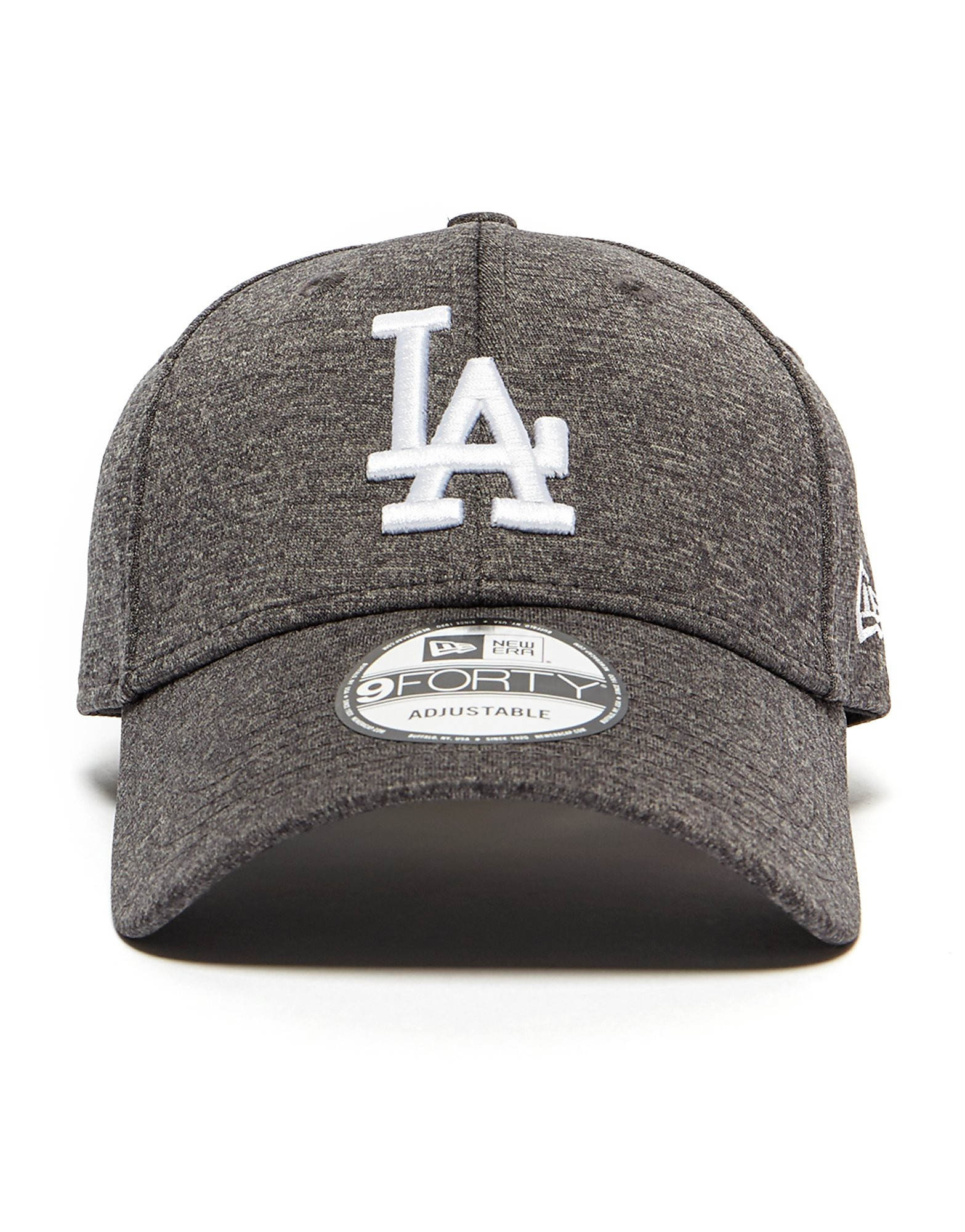 New Era 9FORTY Los Angeles Kappe