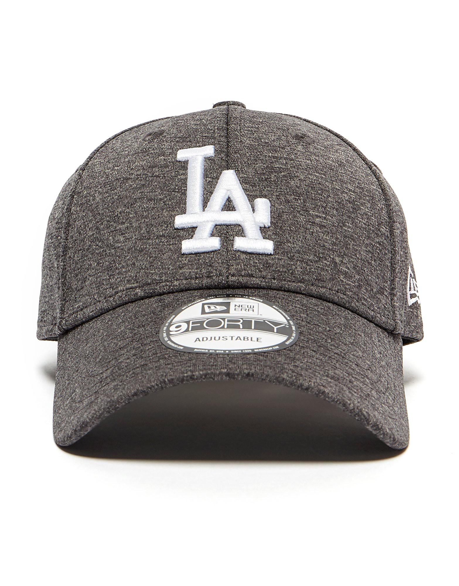 New Era 9FORTY Los Angeles Kappe
