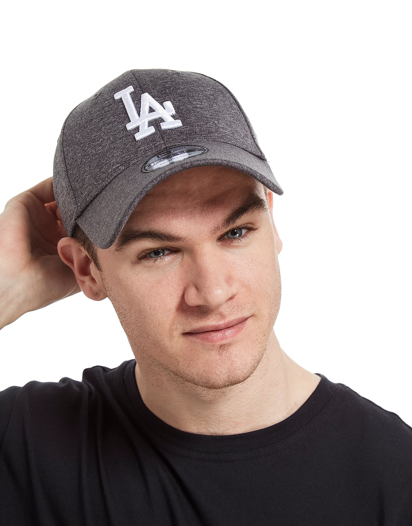 New Era 9FORTY Los Angeles Cap