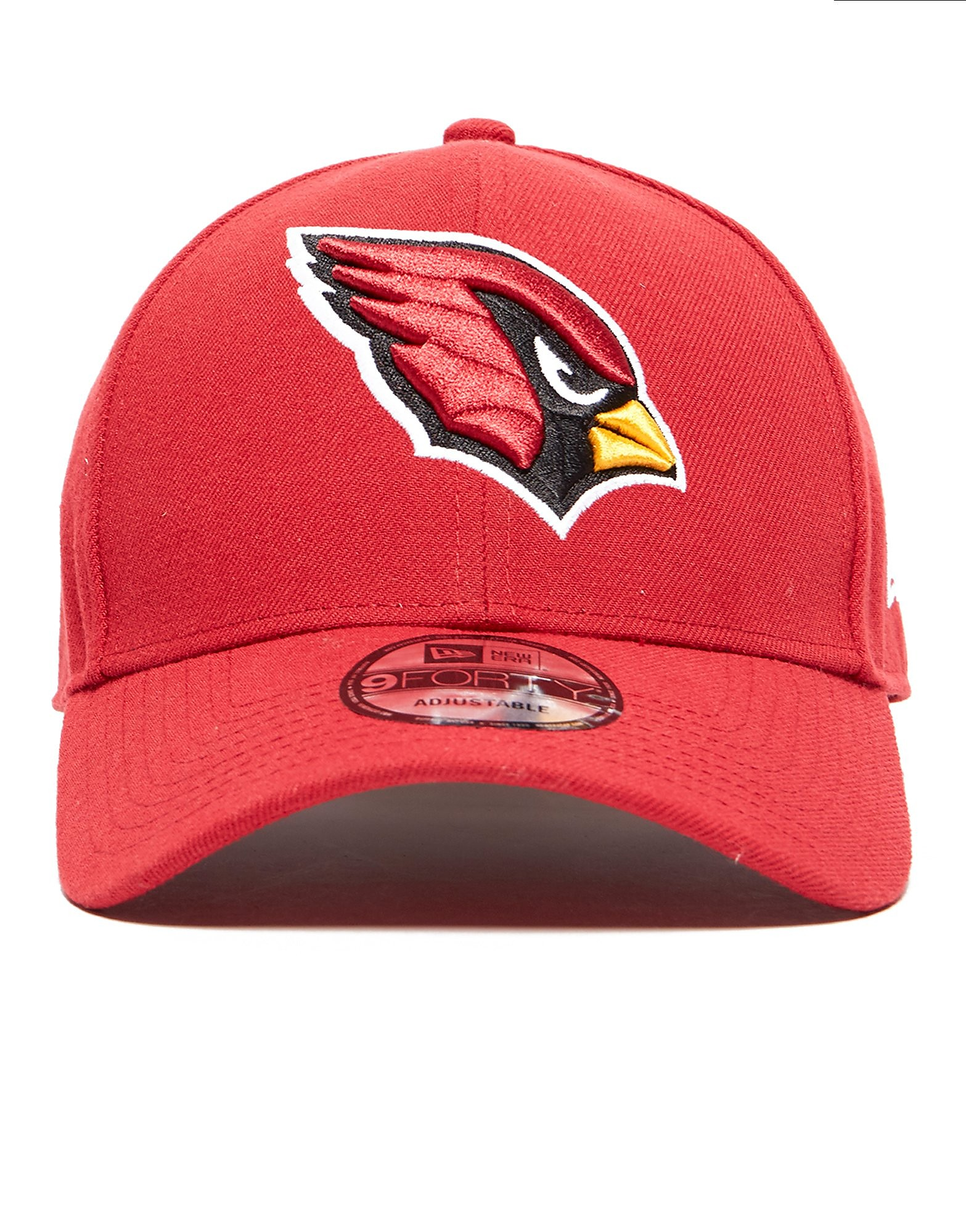 New Era Arizona Cardinals 9FORTY Cap