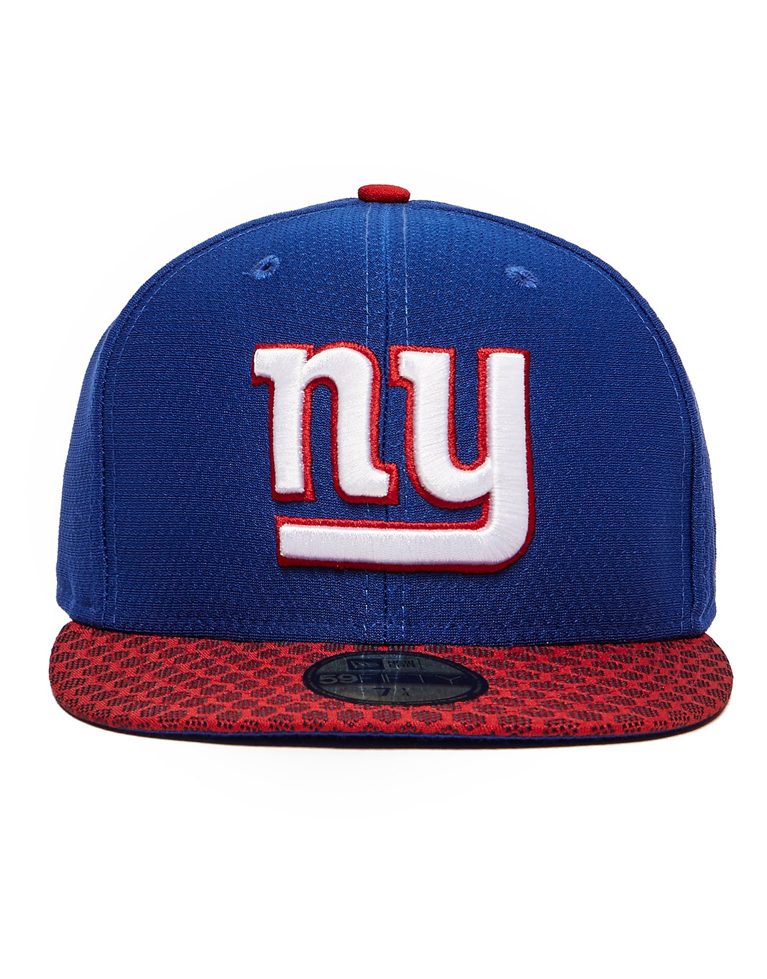 New Era New York Giants 59FIFTY Cap