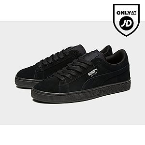 PUMA Suede Junior PUMA Suede Junior cbc2e8bb6