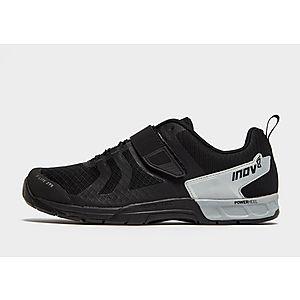 8f6b2e982042e Men s Footwear Sale