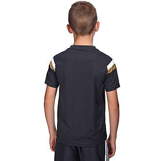 adidas Northern Ireland Football Training Jersey Junior