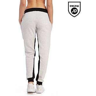 Supply & Demand Panel Jogging Pants