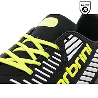 Carbrini Coppa Astro Turf Boots Junior