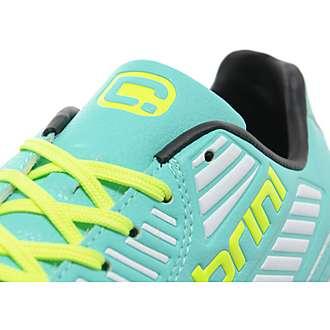 Carbrini Coppa Astro Turf Boots Junior