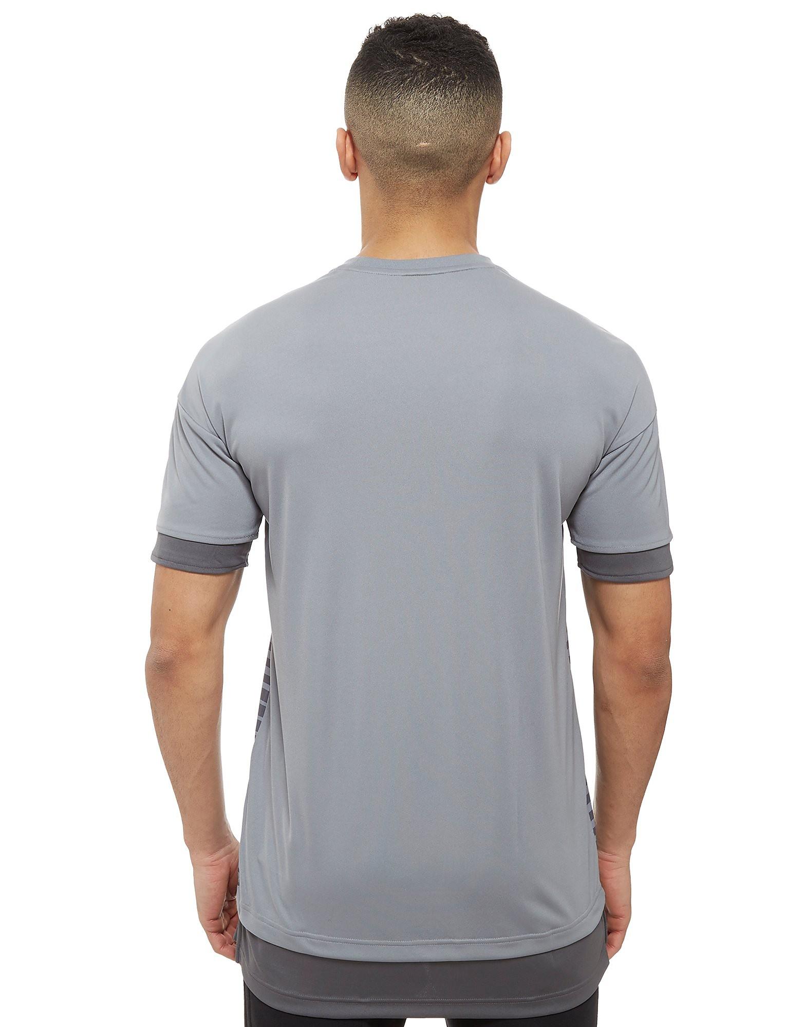 adidas Manchester United FC 2018 Pre Match Shirt