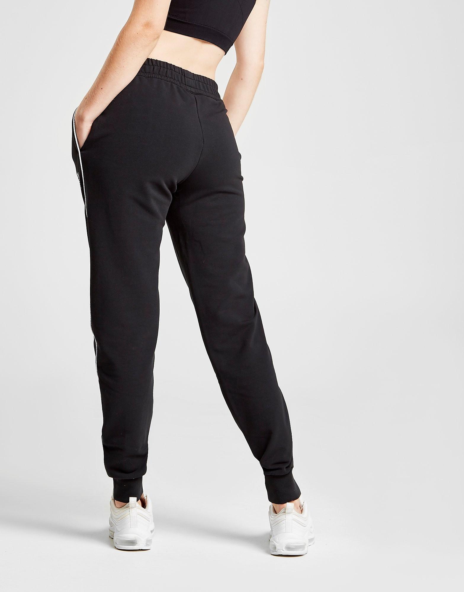 Emporio Armani EA7 Fleece Pants
