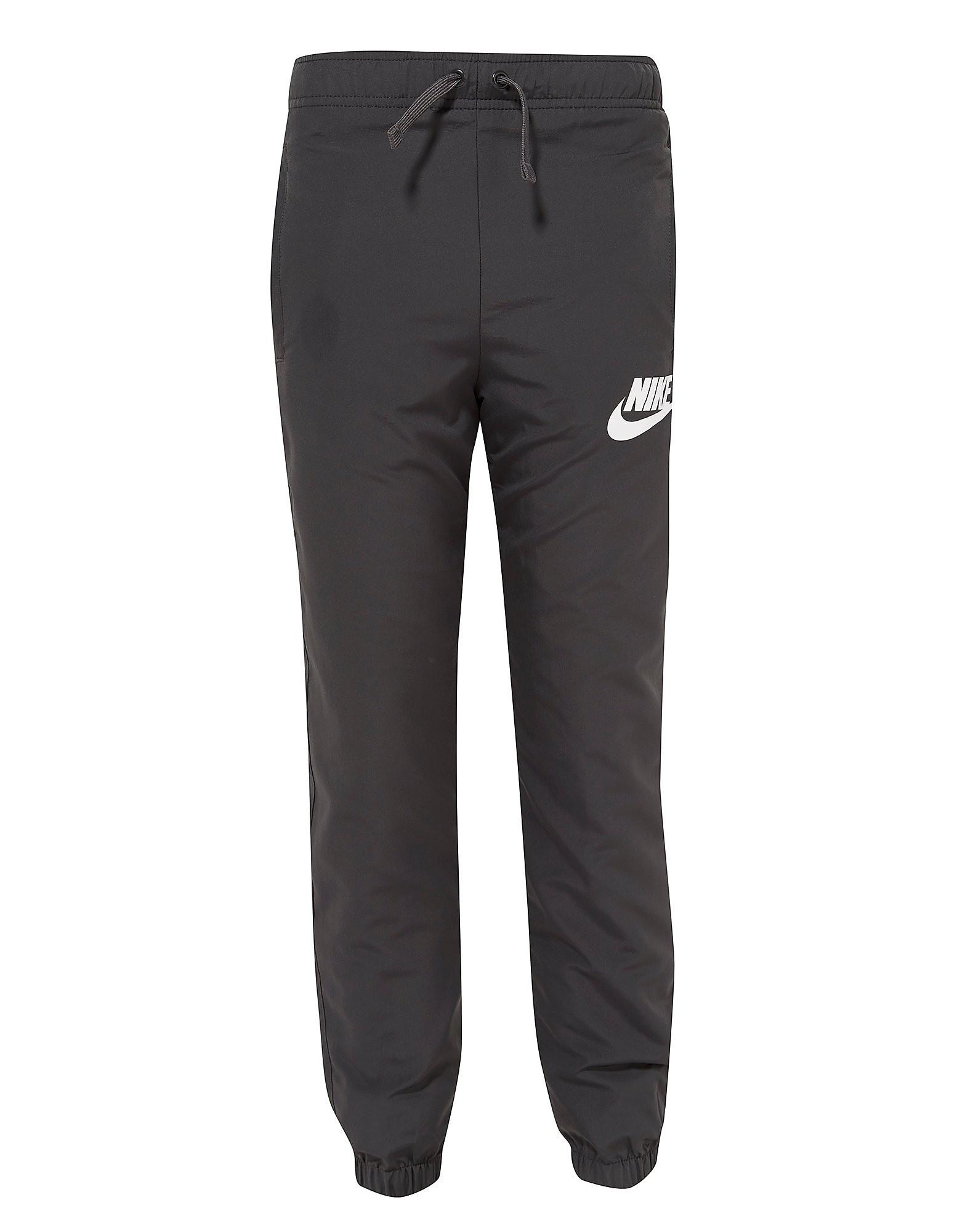 Nike Winger Pants Junior