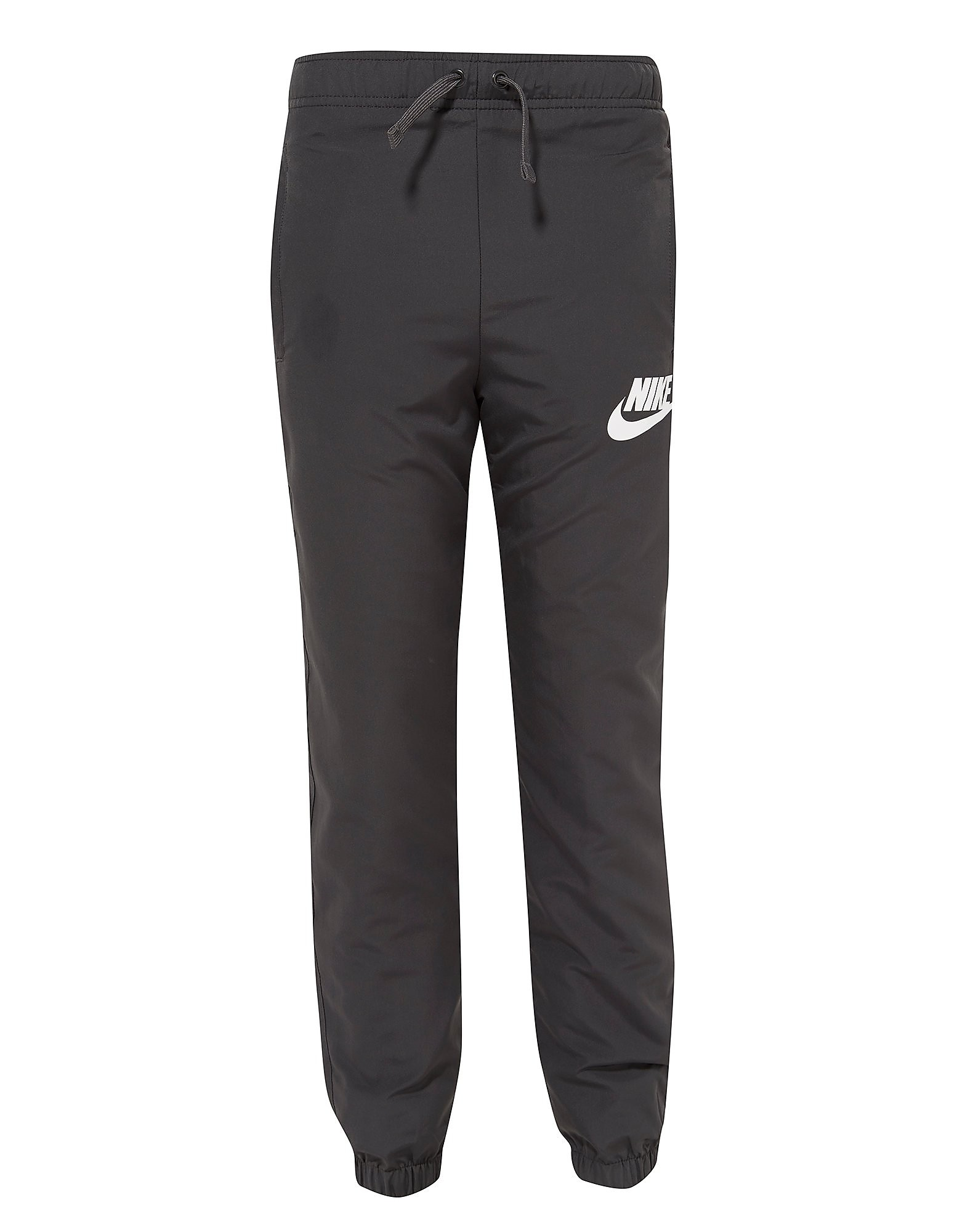 Nike Winger Pants Junior