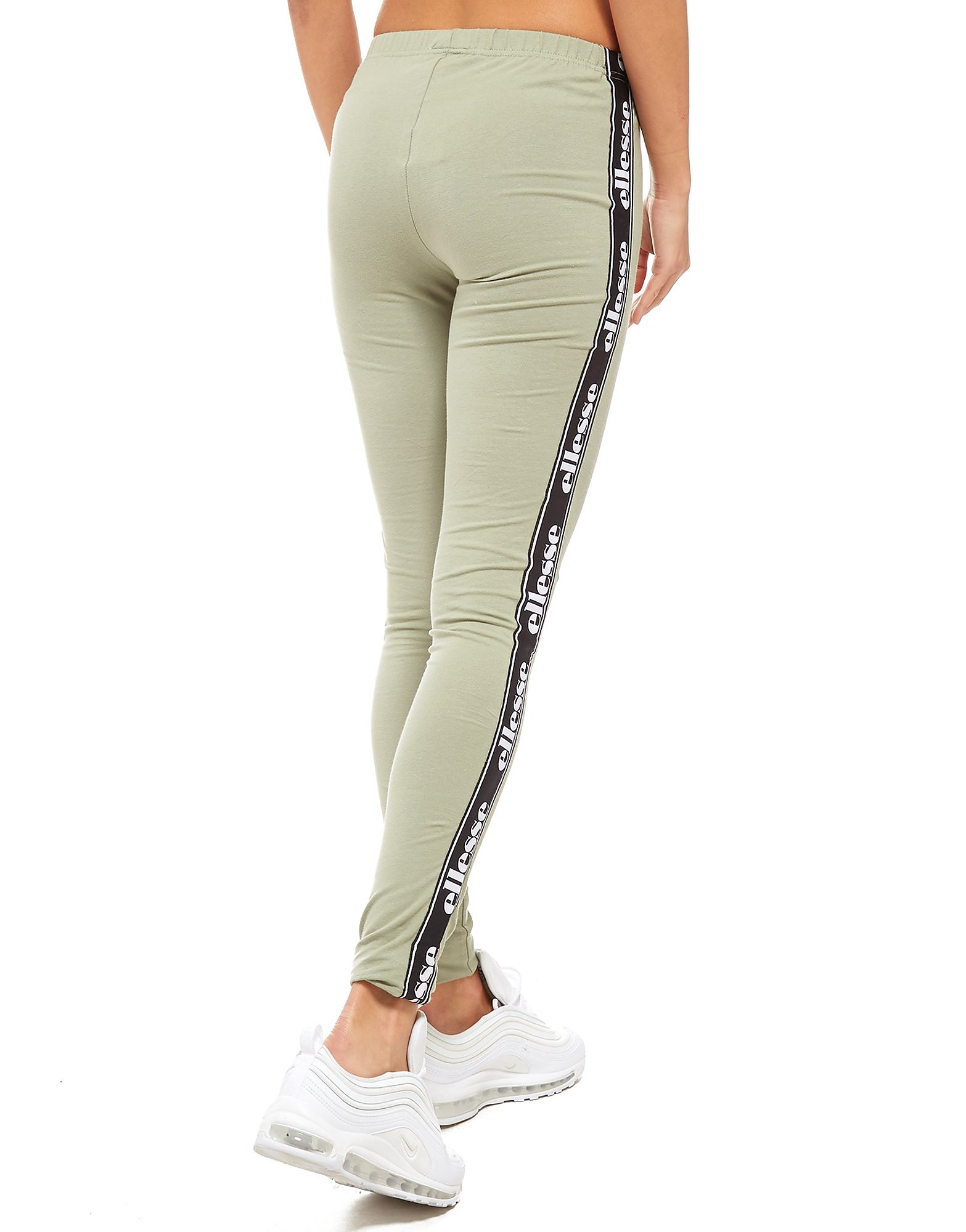 Ellesse Tape Leggings