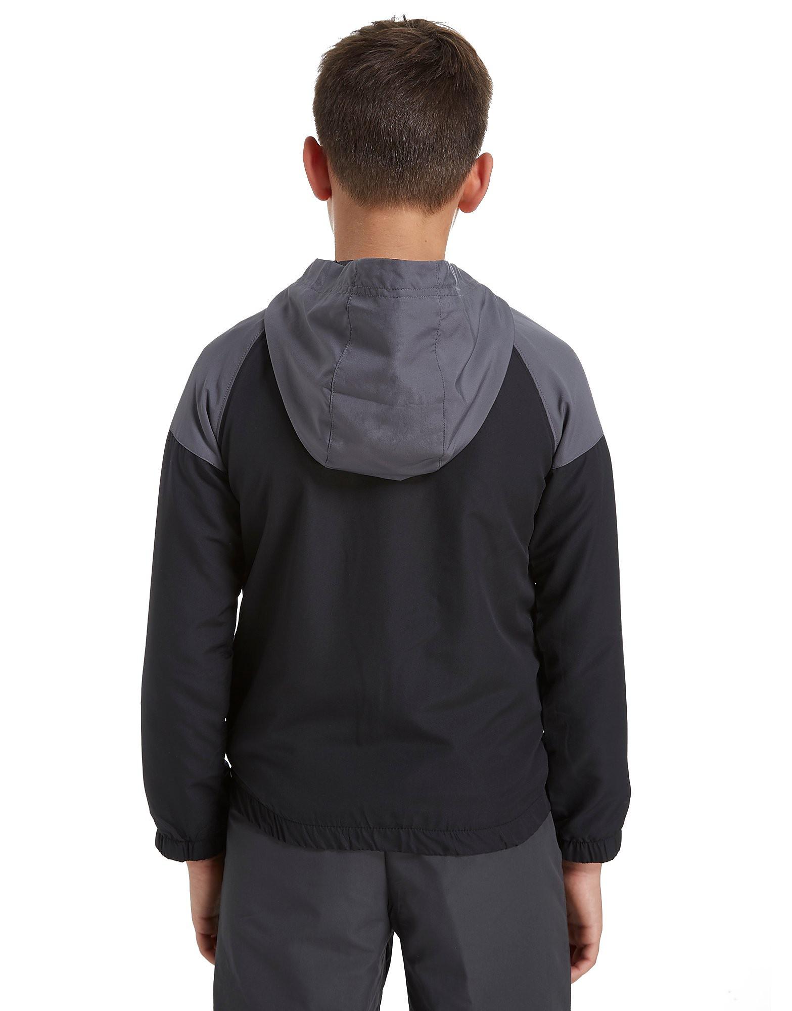 Nike Winger Woven Jacket Junior