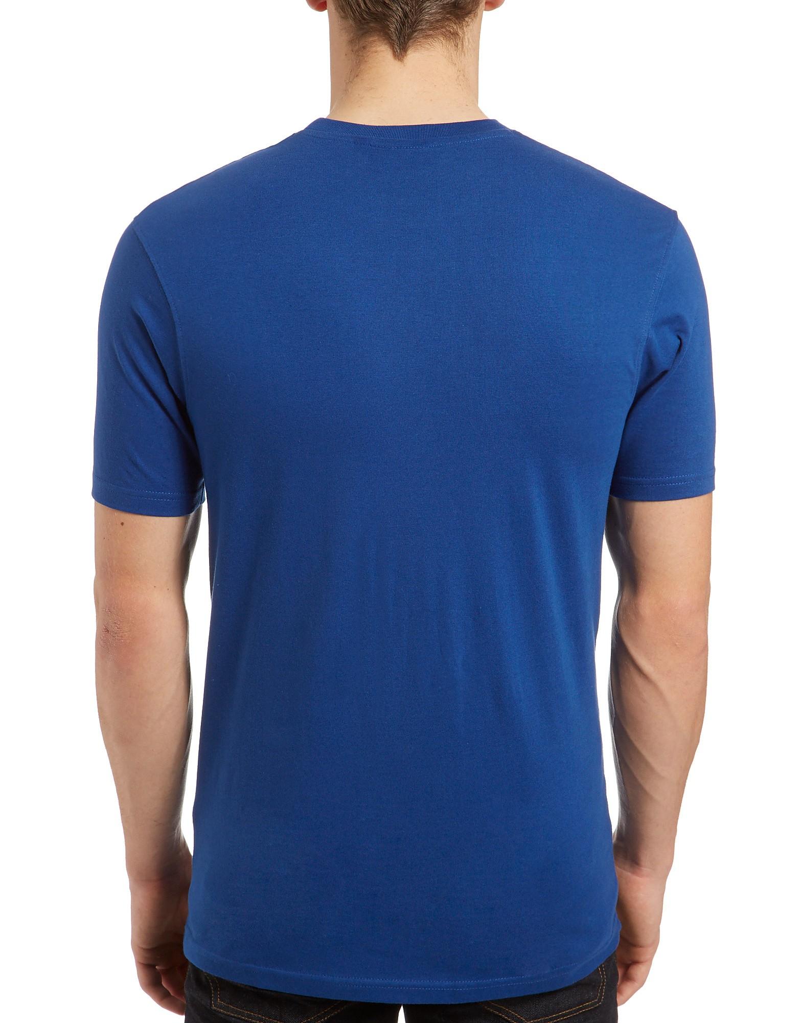 Turnstyle Albert T-Shirt