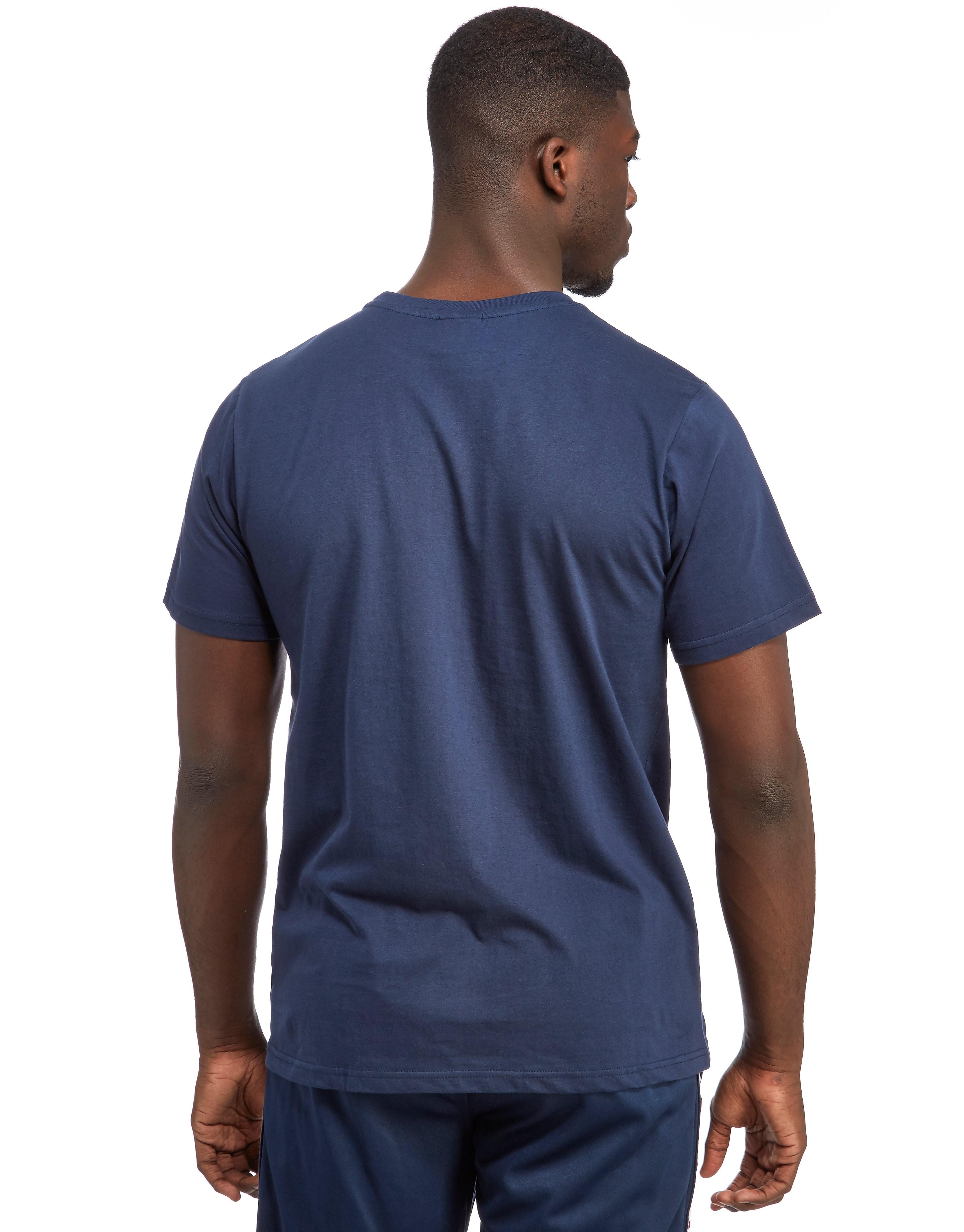 Ellesse Quattro Core T-Shirt