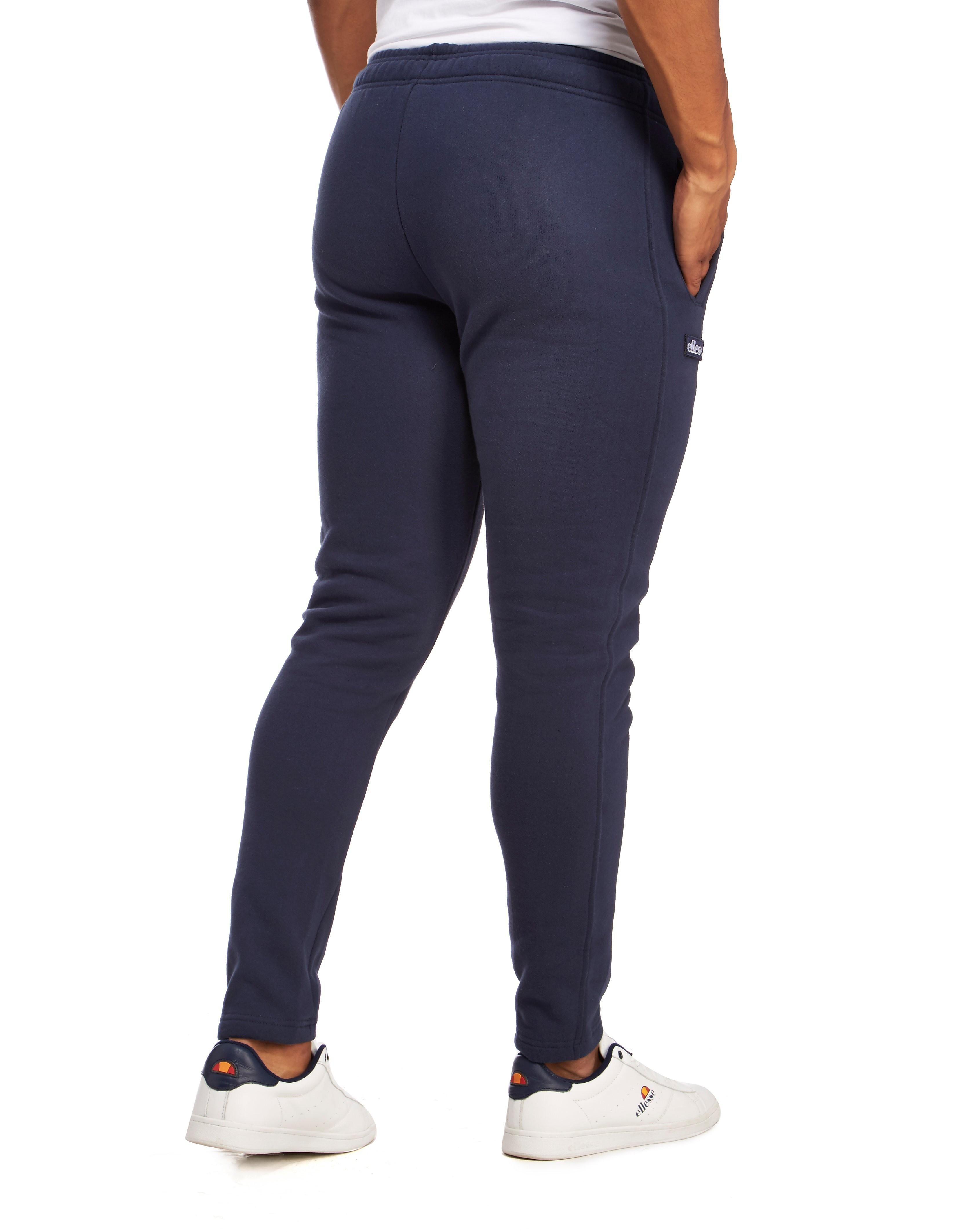 Ellesse Maggiora Track Pants