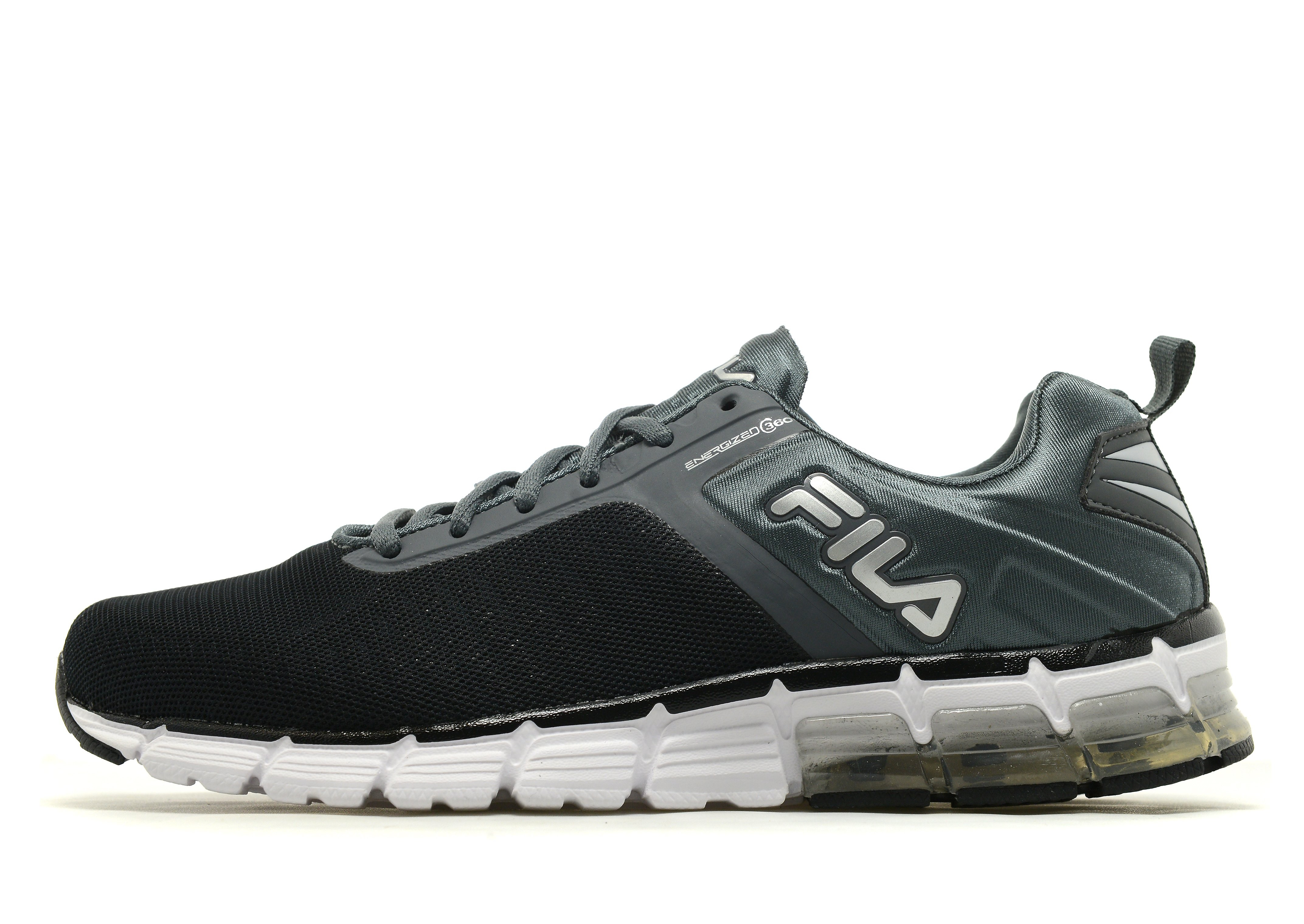 Fila Deliver 360 Energised