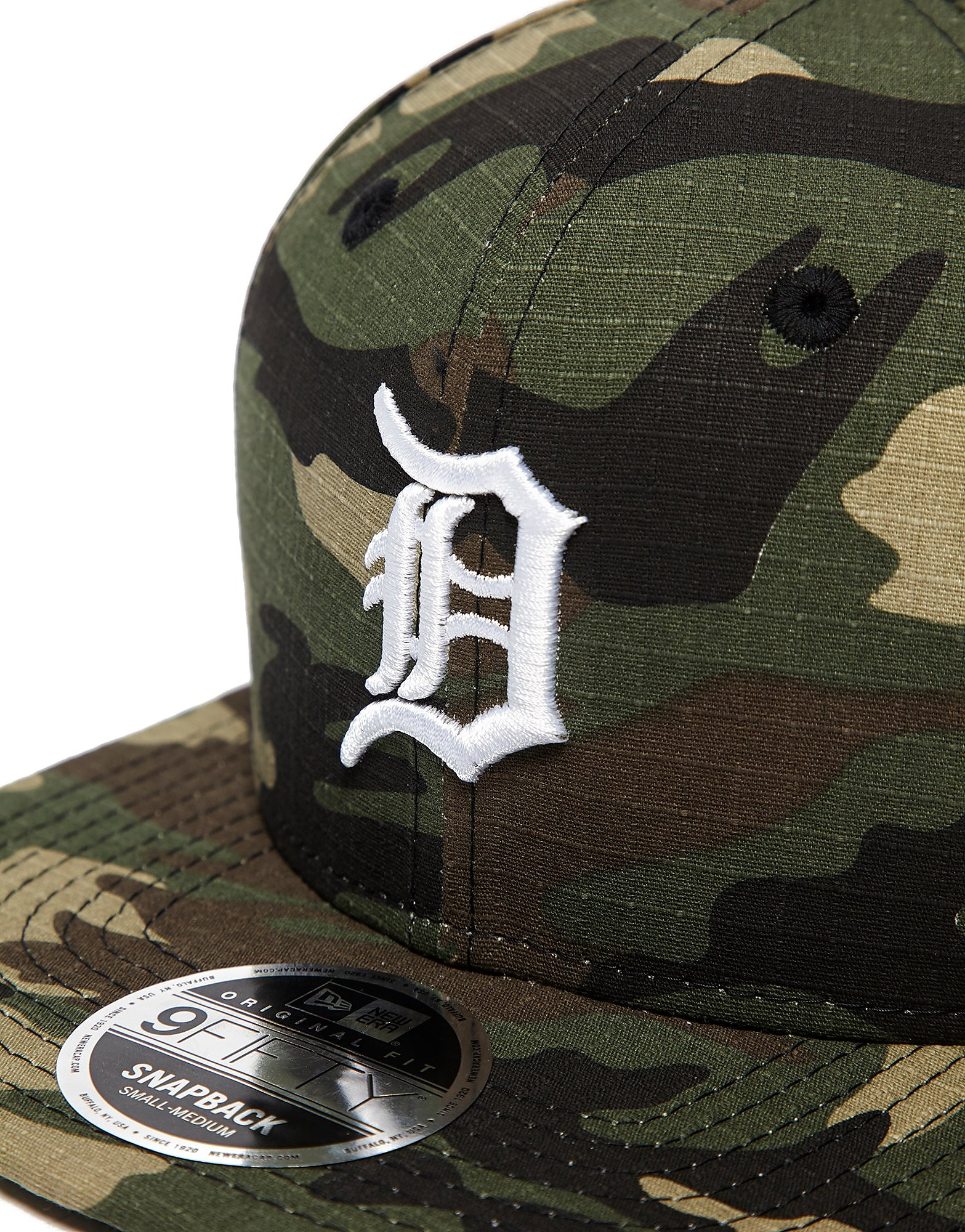 New Era 9FIFTY D Rip Cap