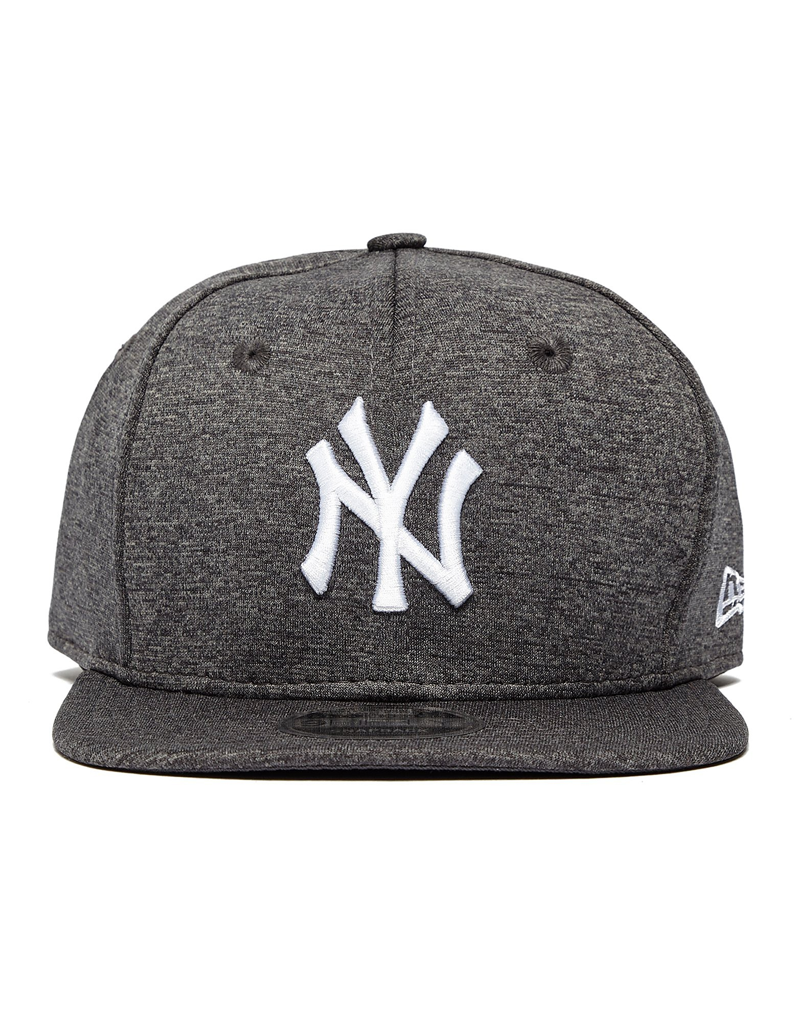 New Era gorra New York Yankees 9FIFTY