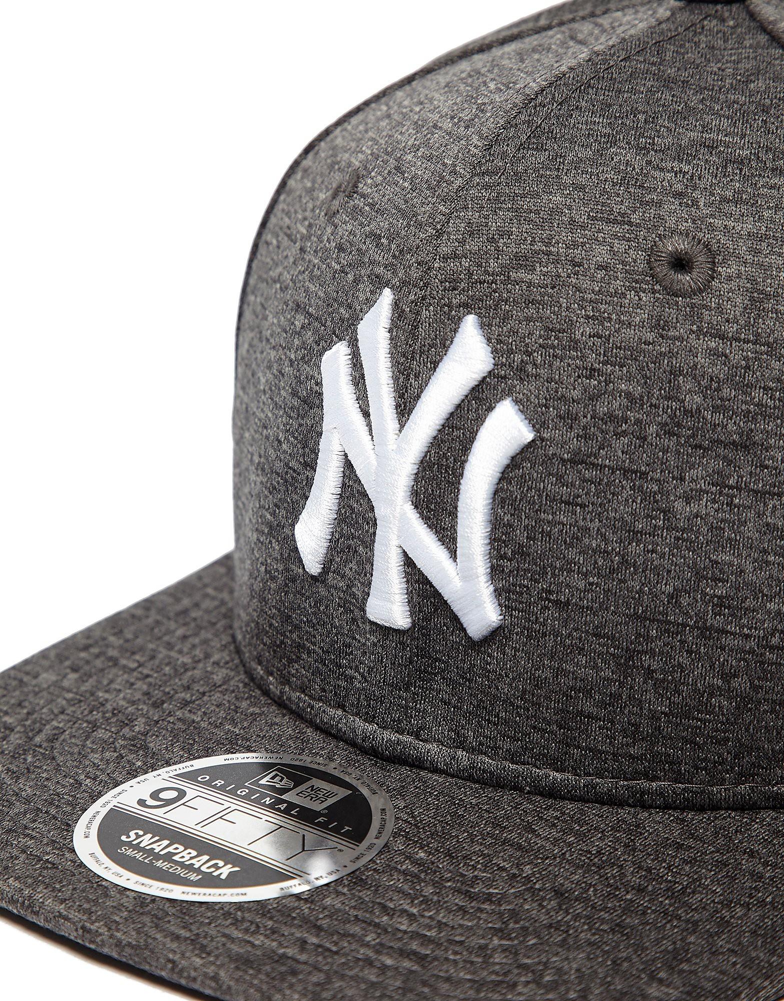 New Era New York Yankees 9FIFTY Cap