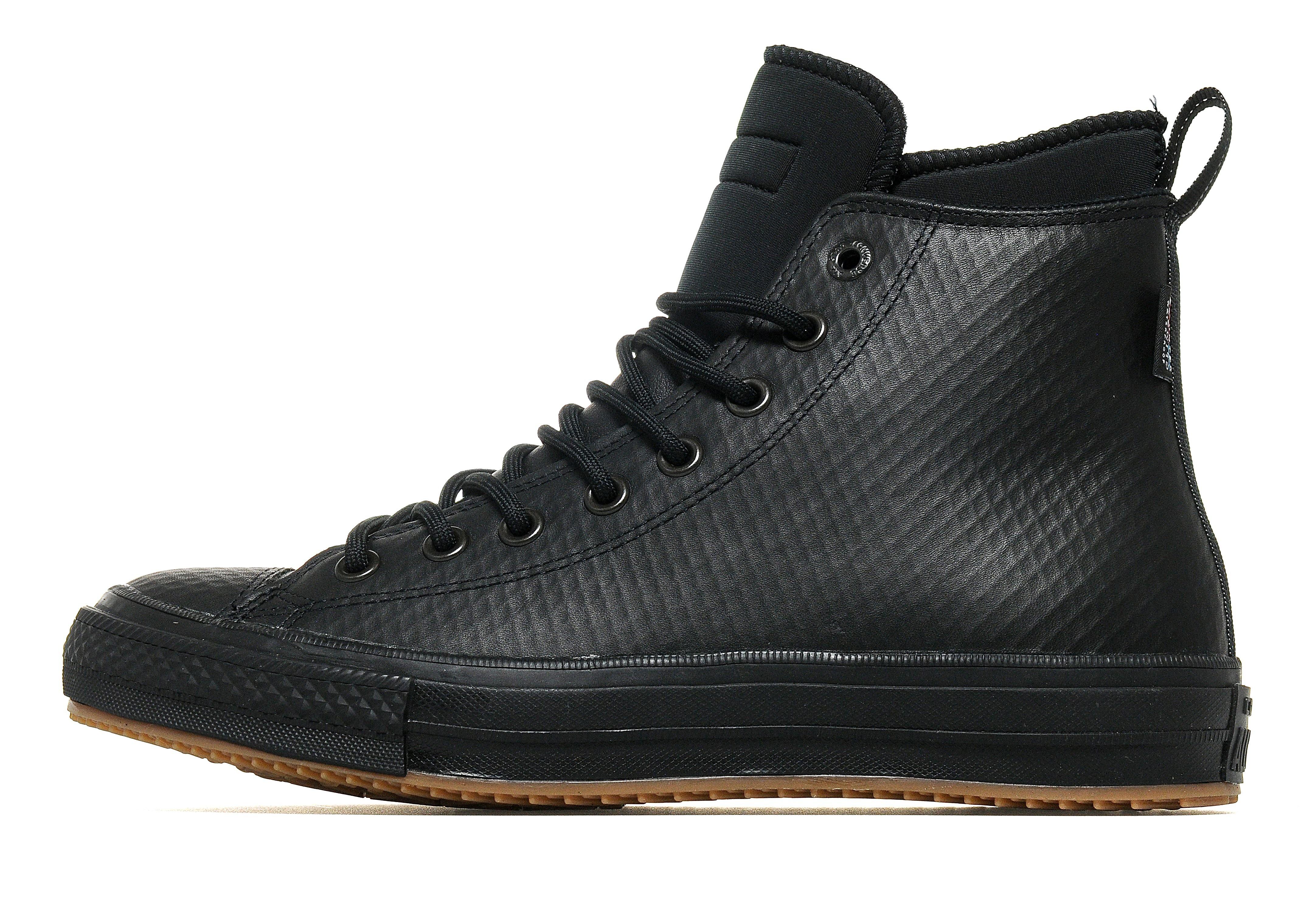 Converse Chuck Taylor II-boot