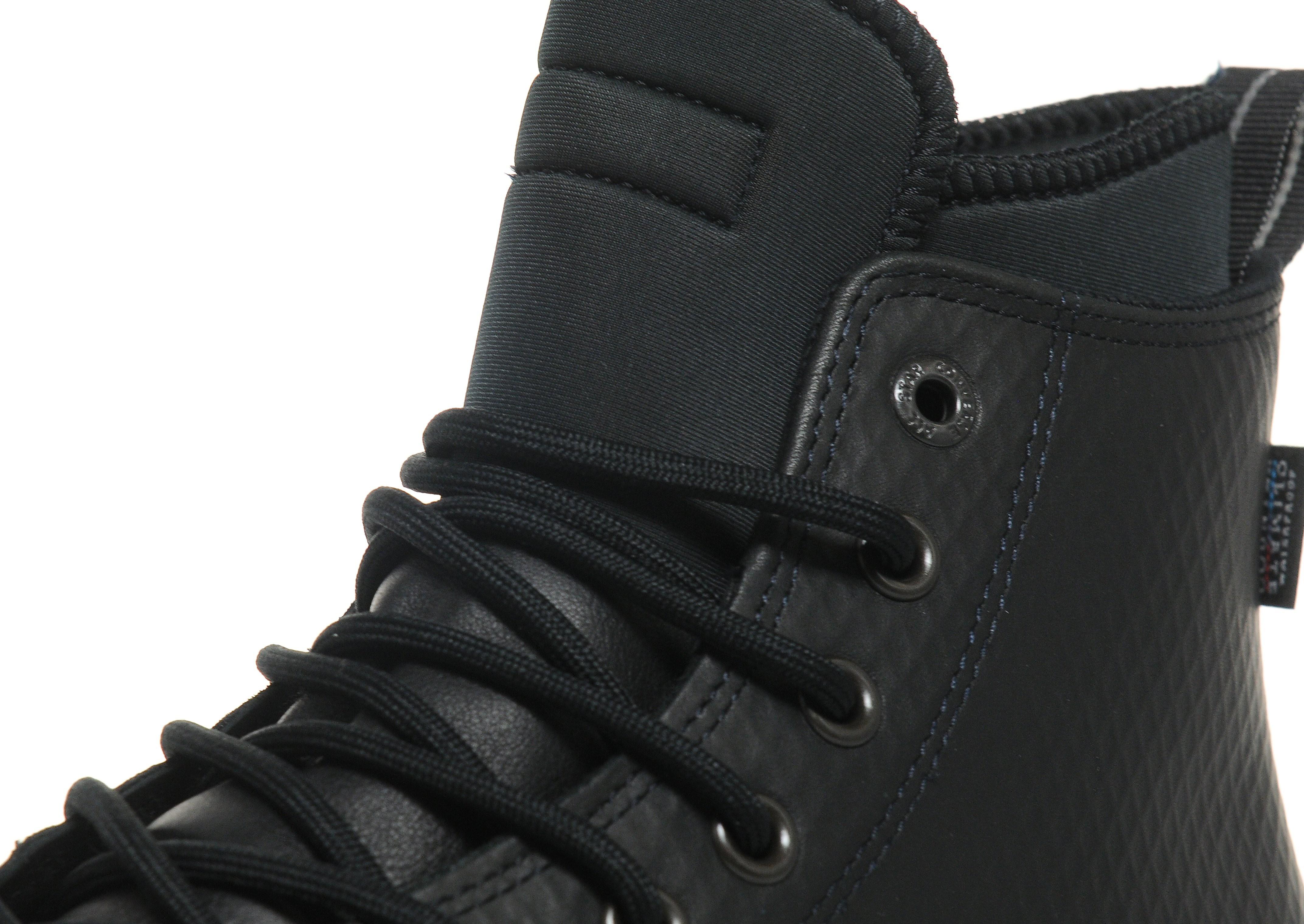 Converse Chuck Taylor II Boot