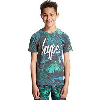 Hype Deep Amazon T-Shirt Junior