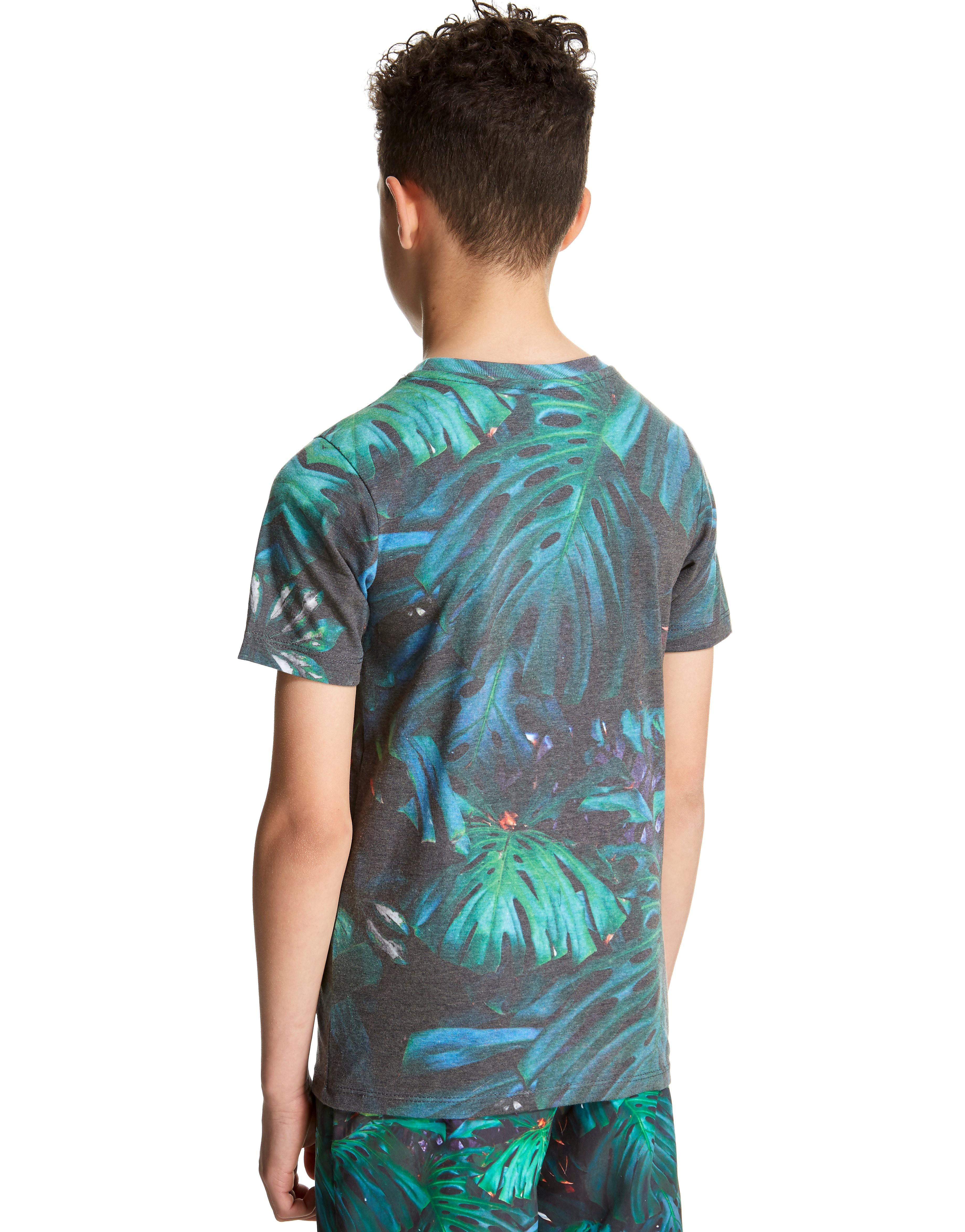 Hype Deep Amazon T-Shirt Junior