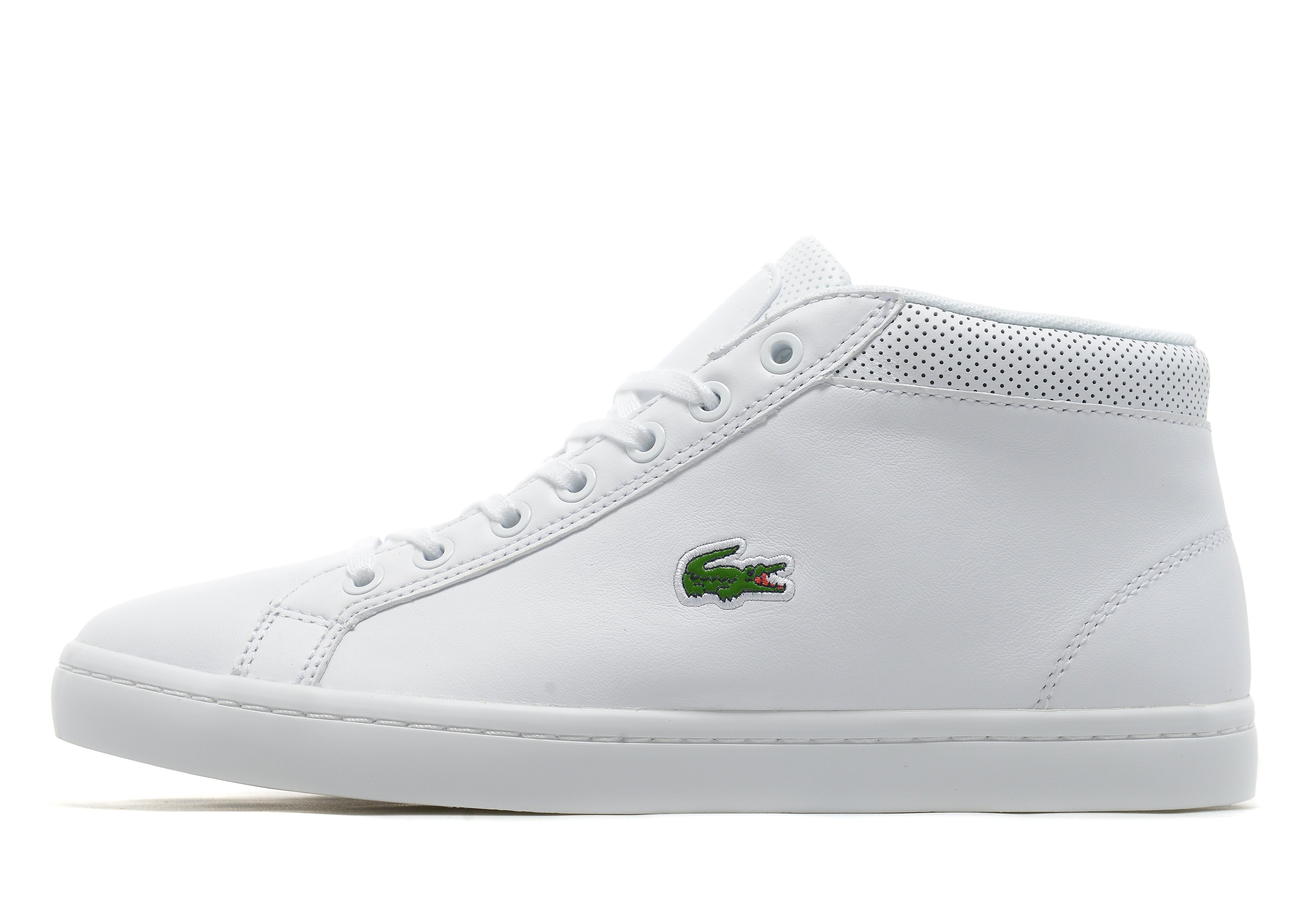 Lacoste Straight Set