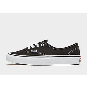f80e9a52a4 Women s Vans Trainers   Shoes