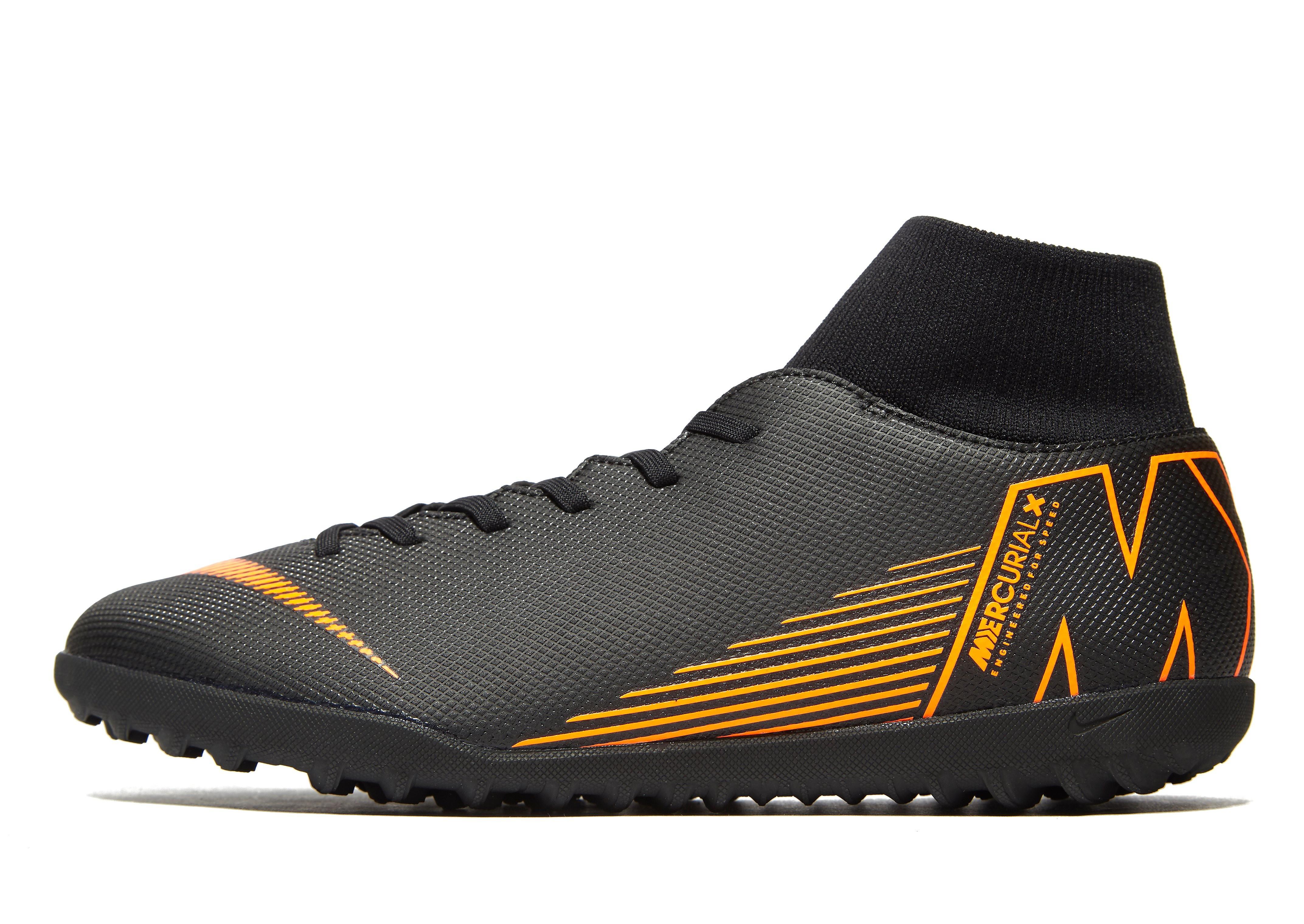 Nike Mercurial 360 Club TF Homme