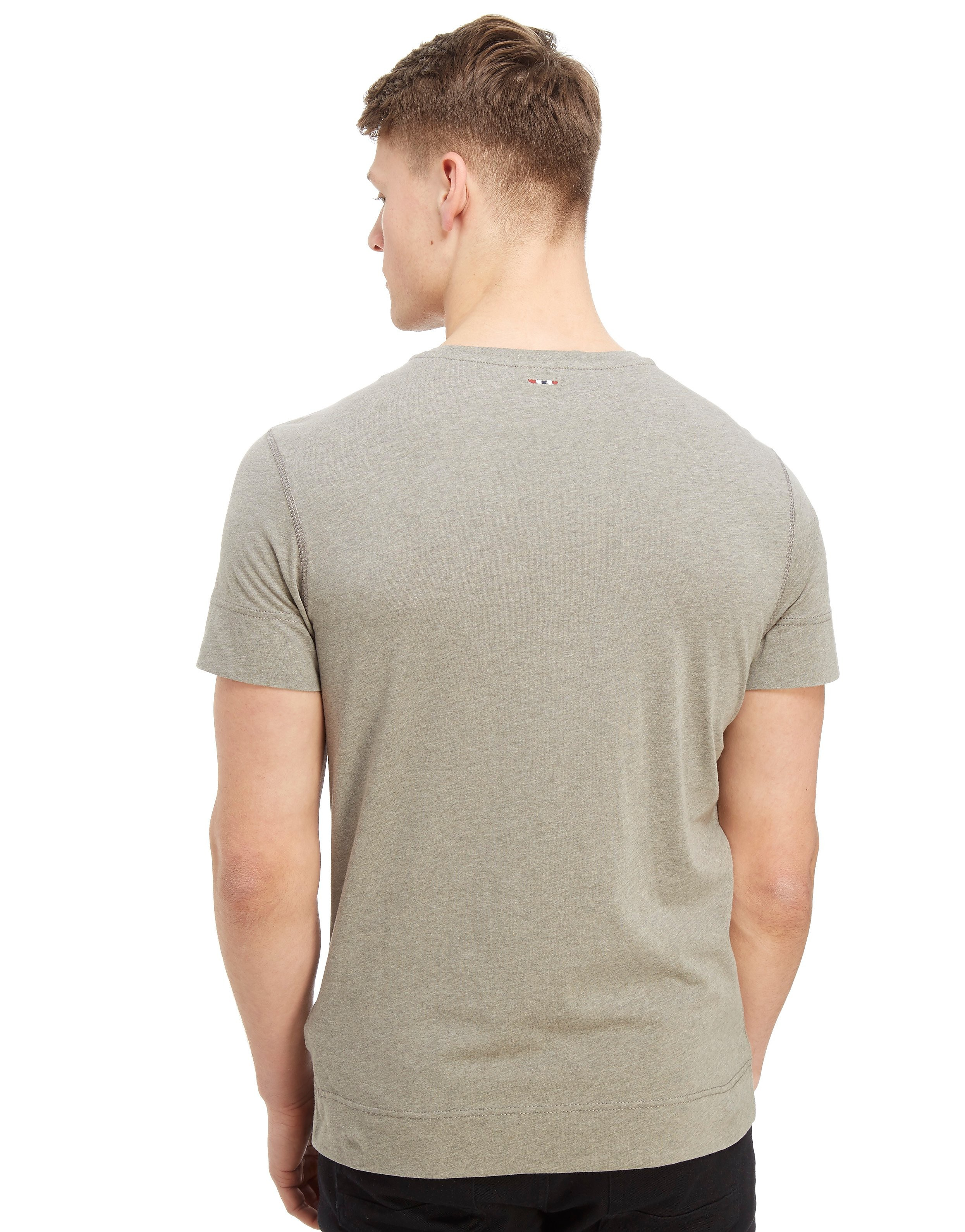 Napapijri T-shirt Shew Homme