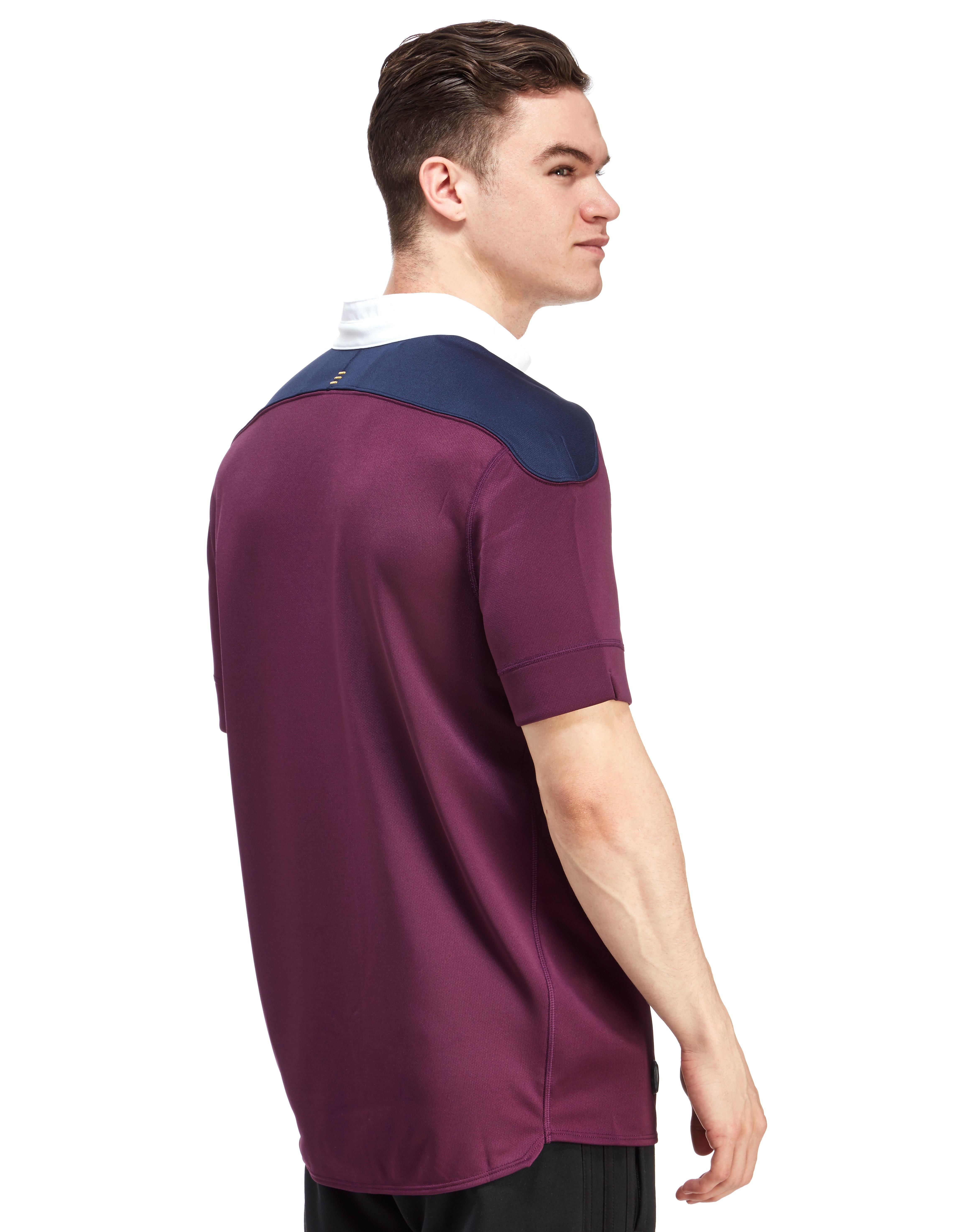 Canterbury Ireland RFU 2016/17 Alternate Shirt PRE ORDER