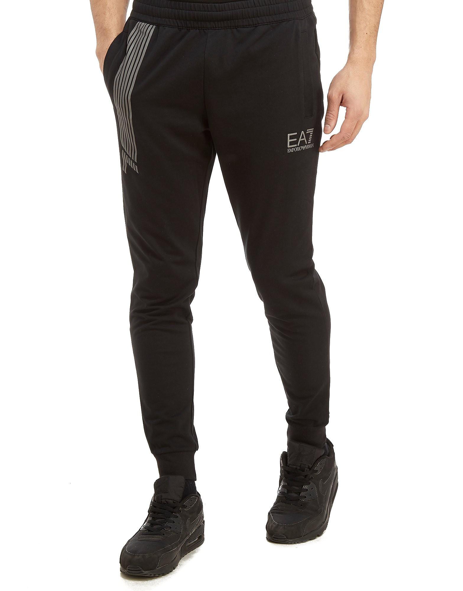 Emporio Armani EA7 7 Lines Pants