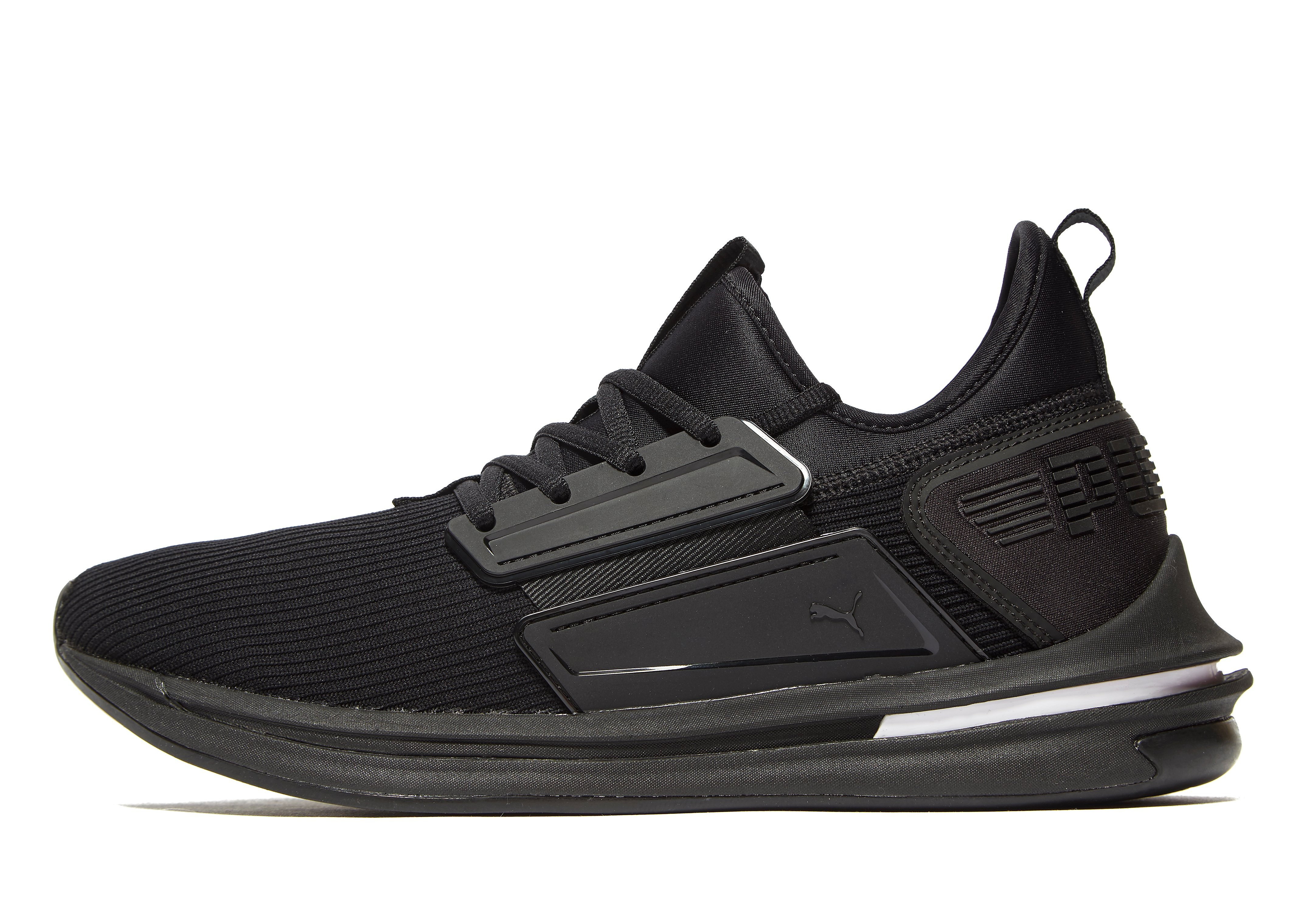 PUMA Ignite Limitless SR Heren