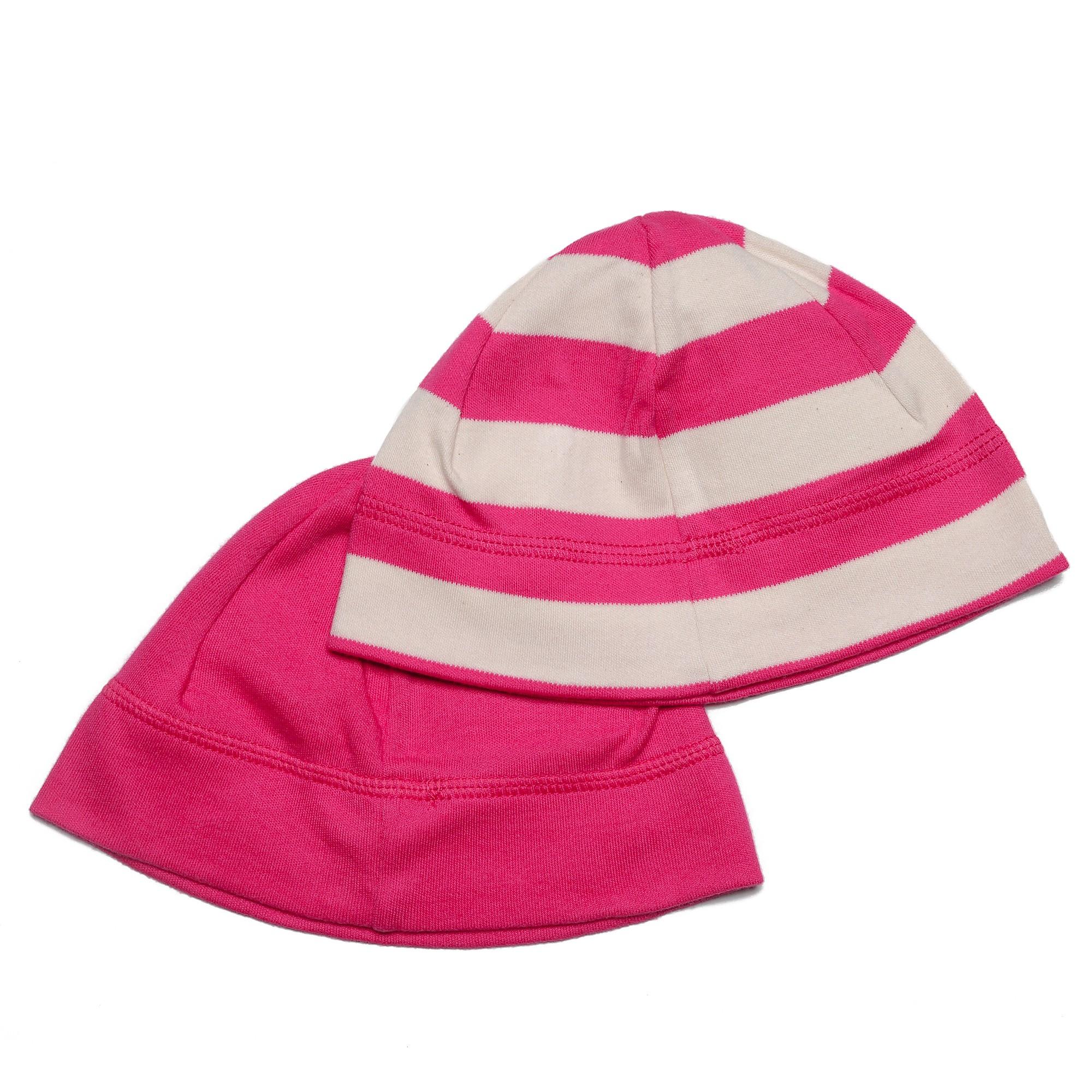 McKenzie Grover 2 Pack Jersey Hat