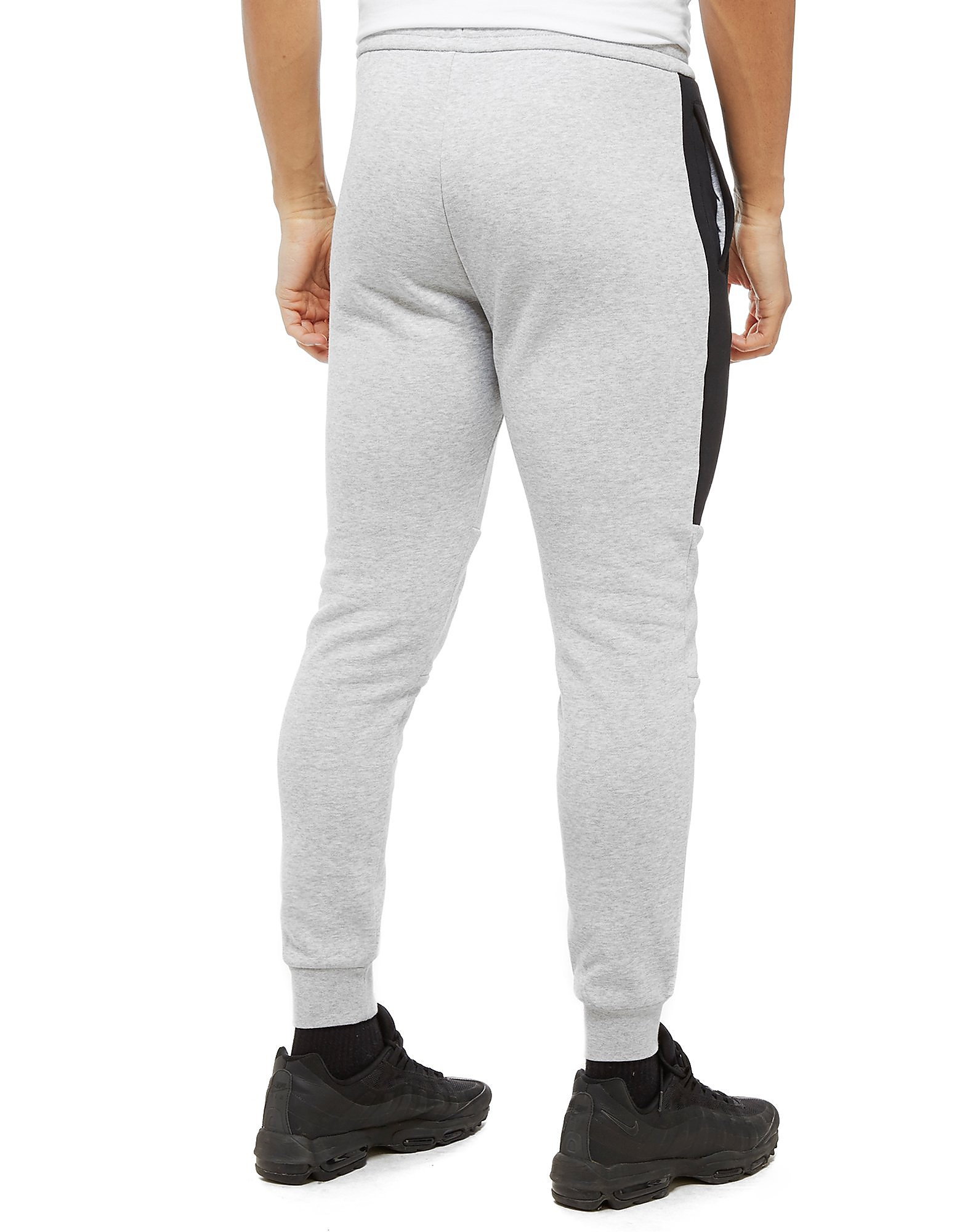 Emporio Armani EA7 Side Panel Pants