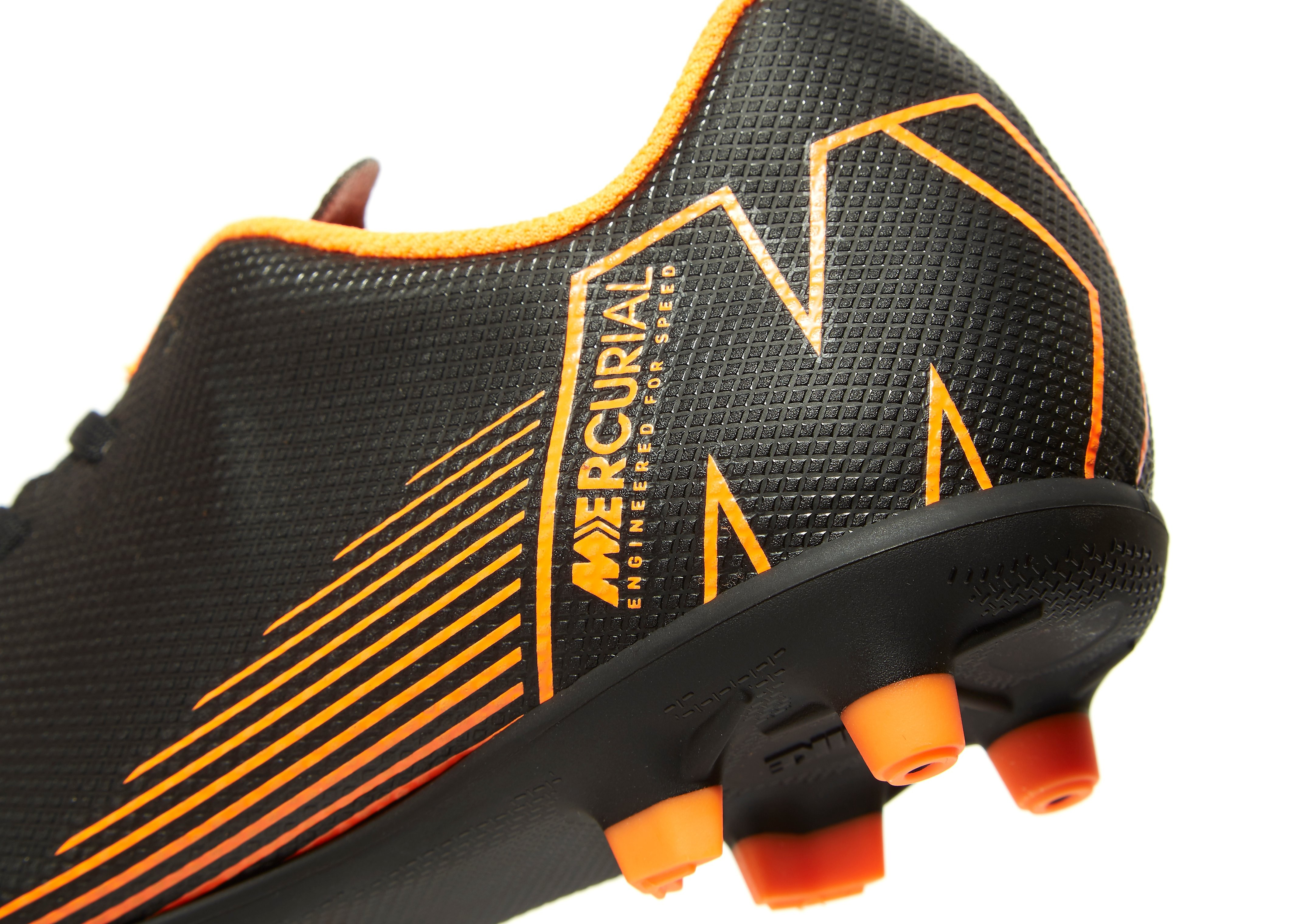 Nike Mercurial 360 MG Junior