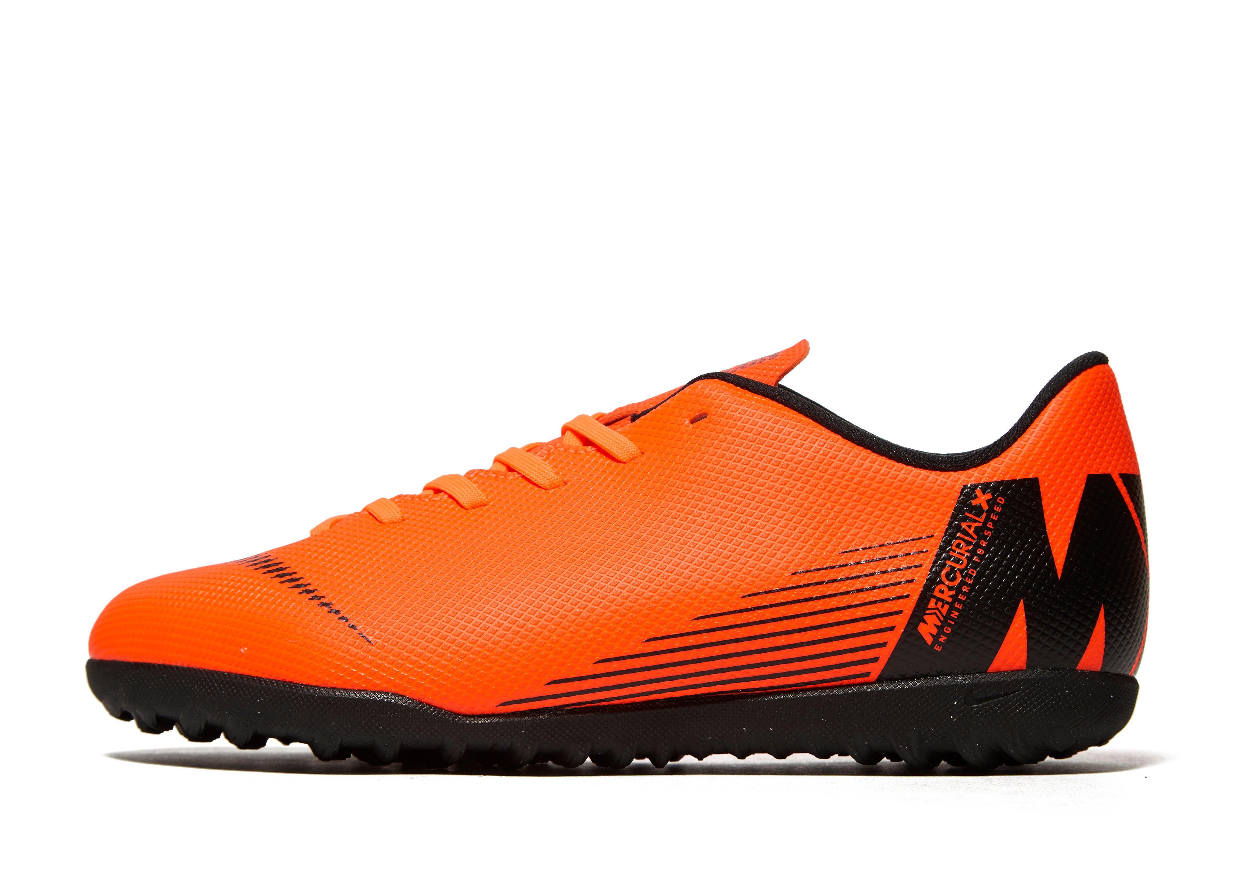 Nike Mercurial 360 TF Junior