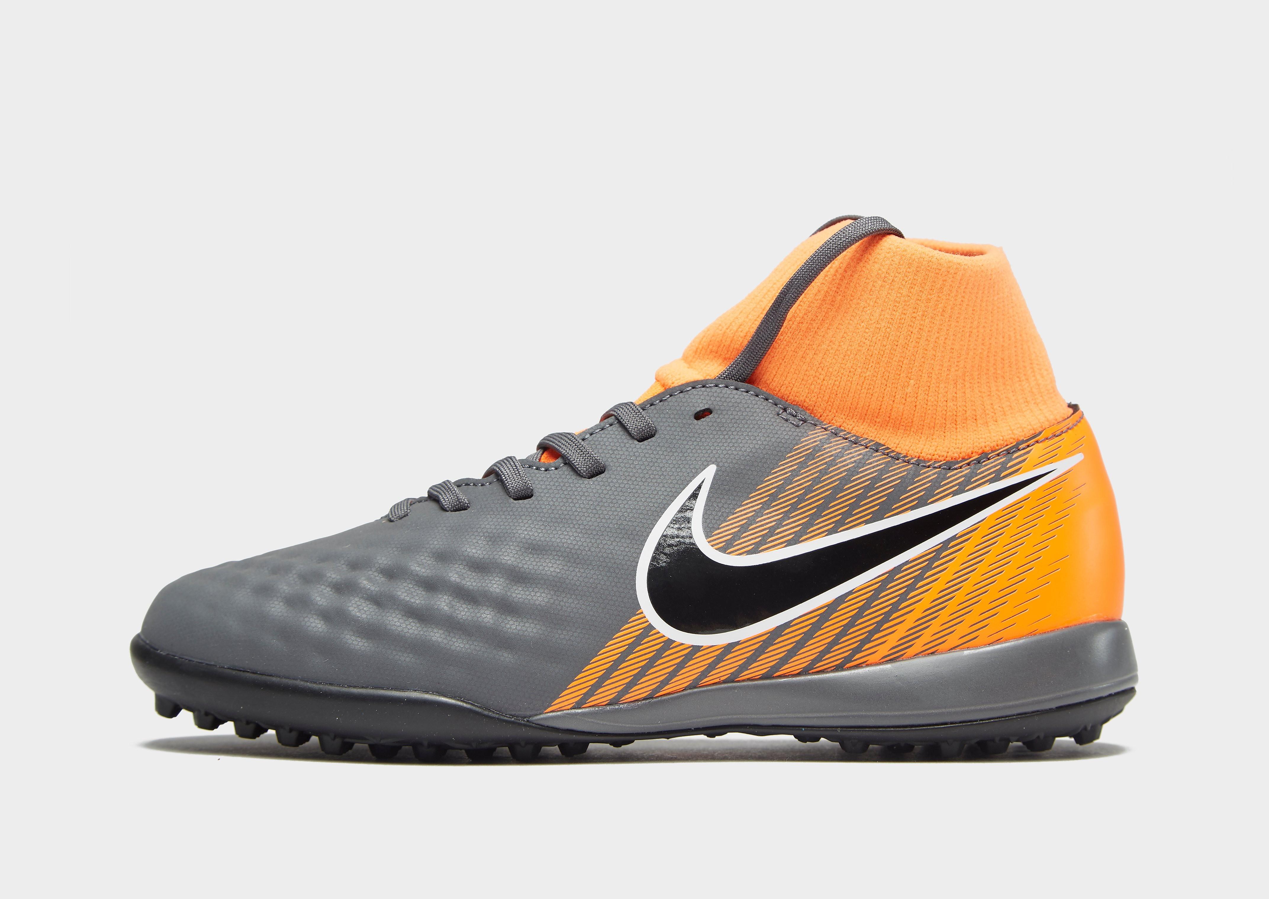 Nike Fast AF Magista Academy Dynamic Fit TF Junior Fodbold Støvler