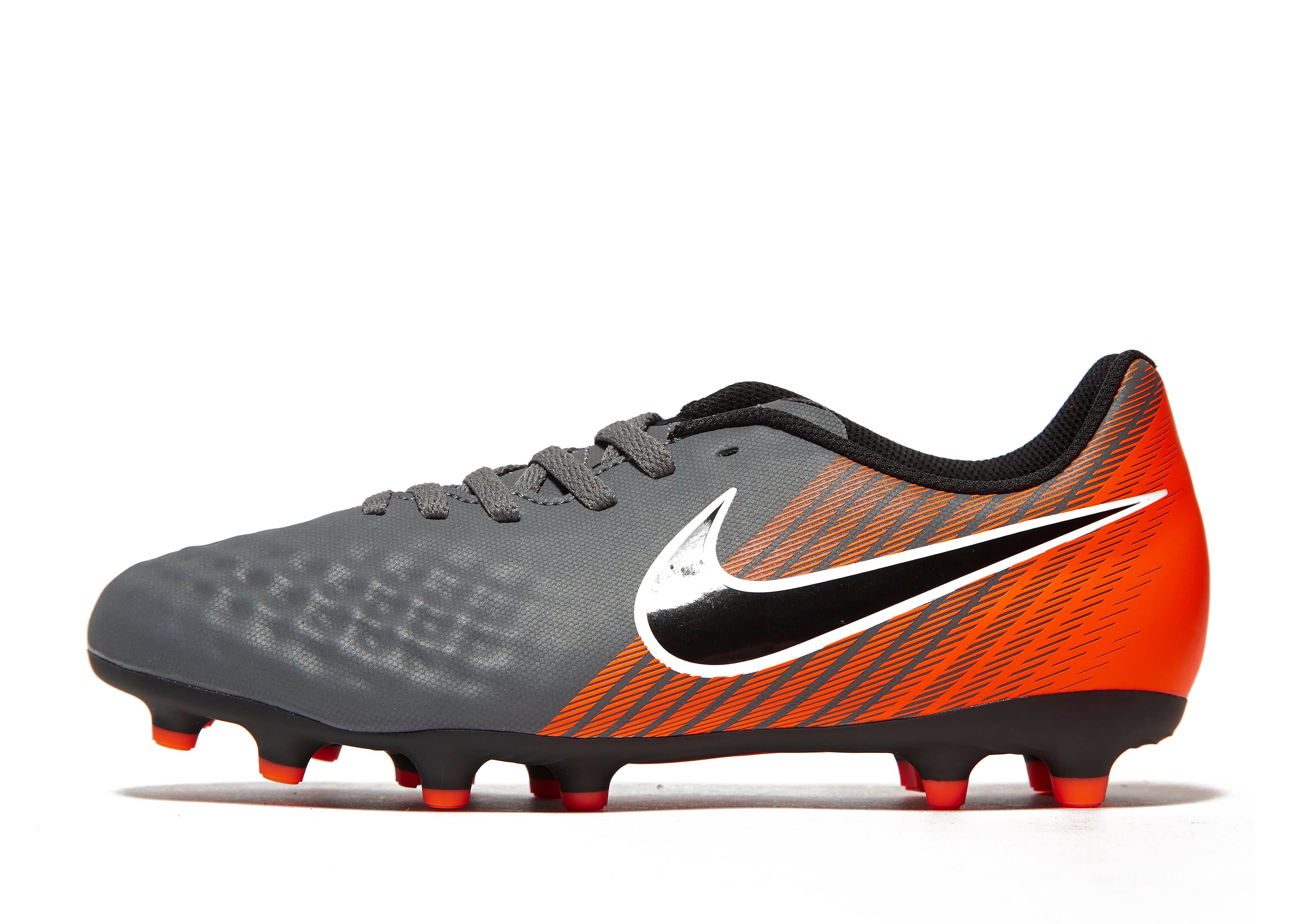 Nike Fast AF Magista Obra CL FG Junior