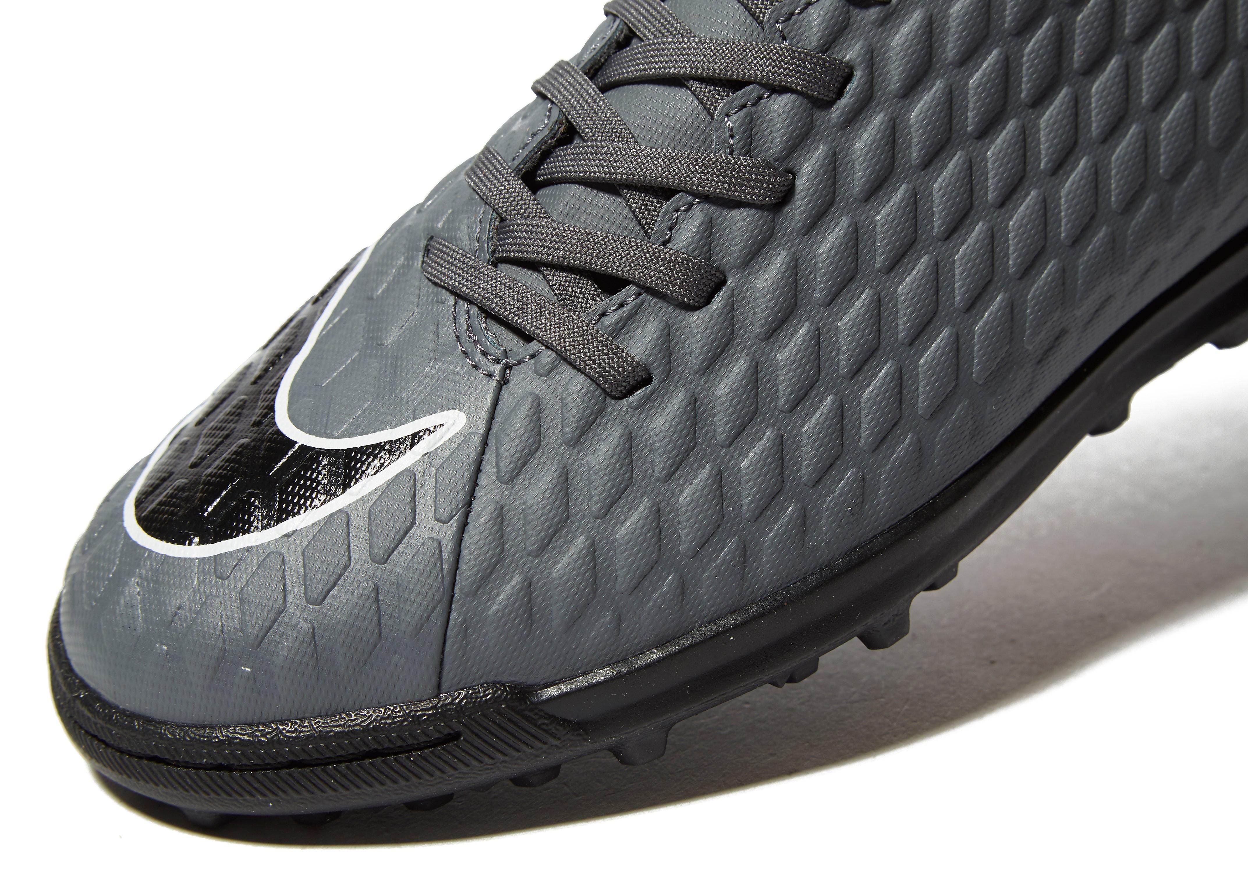 Nike Fast AF Hypervenom Club TF Junior