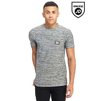 Supply & Demand Zenit T-Shirt