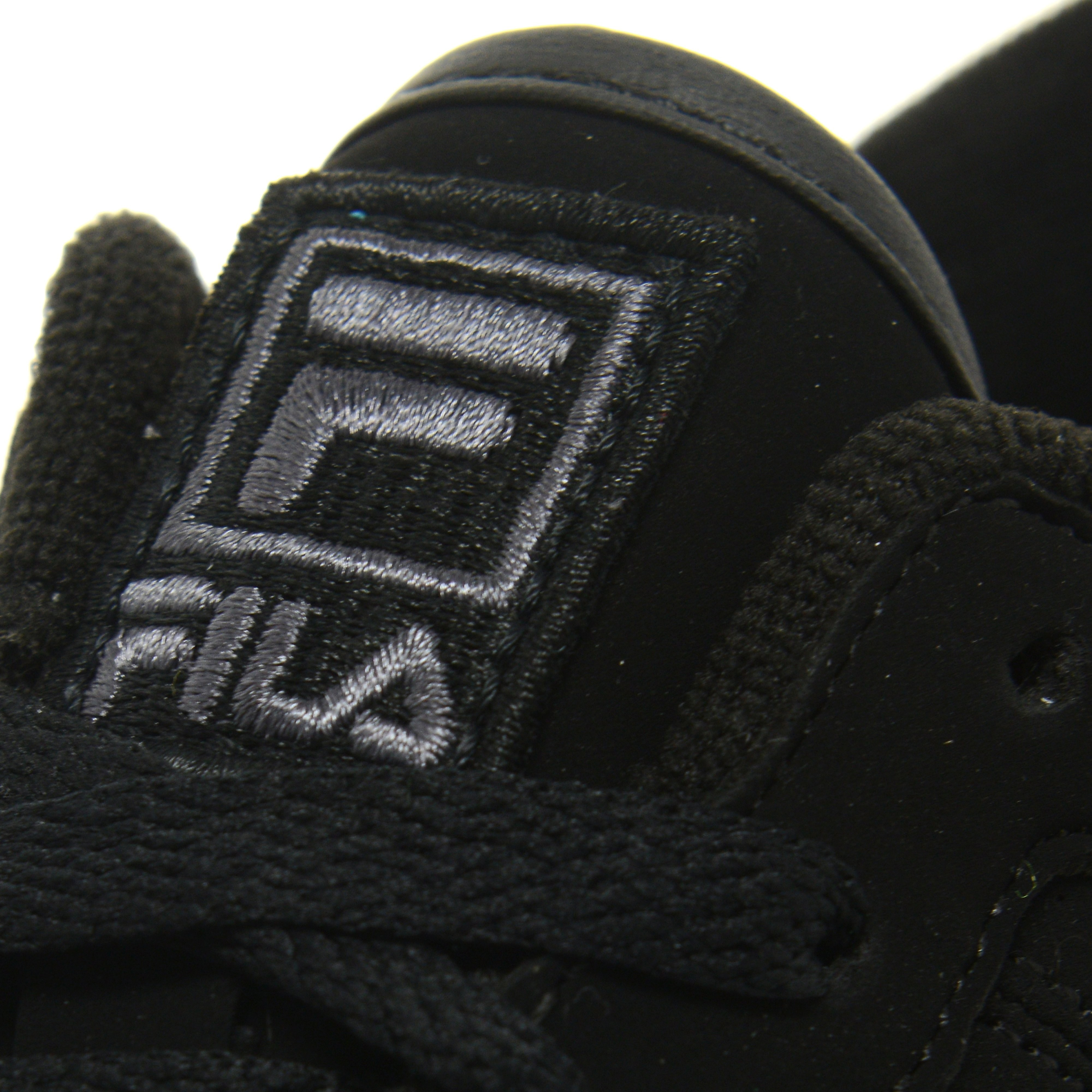 Fila OG Fitness junior