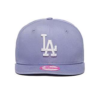 New Era 9FIFTY MLB LA Dodgers Snapback Cap