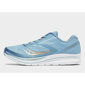 on sale 572de 36b30 Saucony Kinvara 9 Women s ...