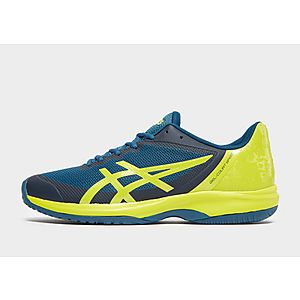 super popular 44040 14bc1 ASICS GEL-Court Speed ...